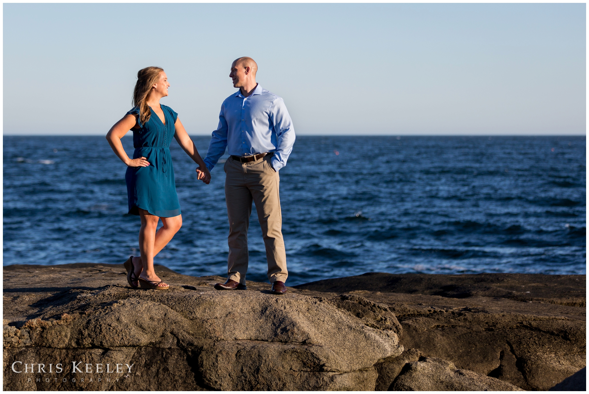 york-cape-neddick-nubble-light-maine-engagement-session-wedding-chris-keeley-photography-02.jpg