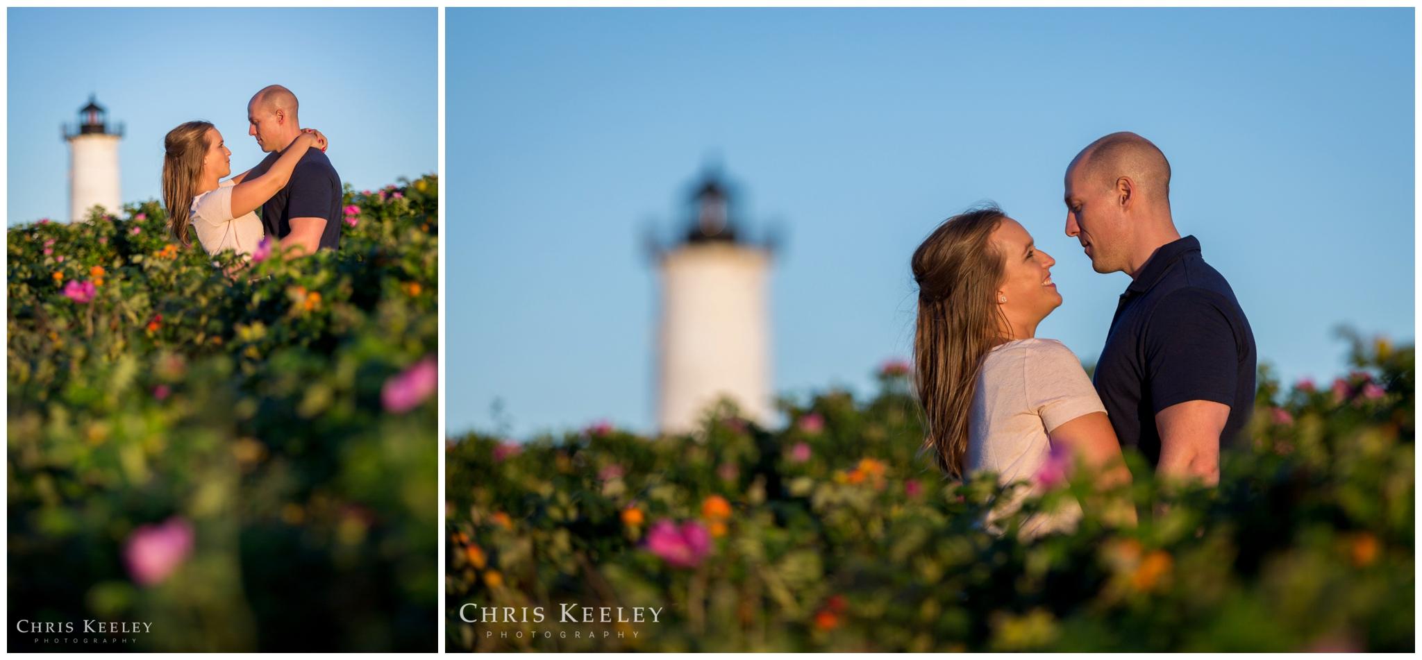 york-cape-neddick-nubble-light-maine-engagement-session-wedding-chris-keeley-photography-06.jpg