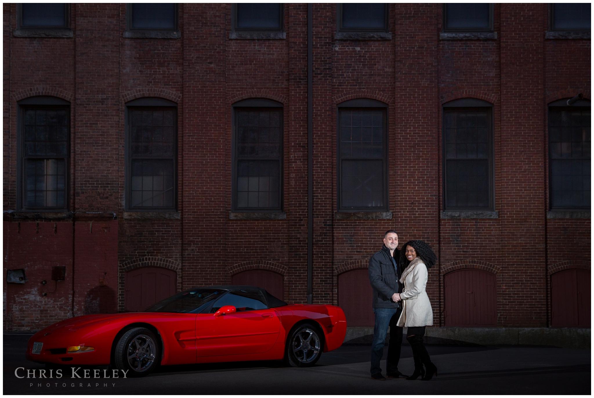 chris-keeley-photography-dover-new-hampshire-engagement-wedding-01.jpg