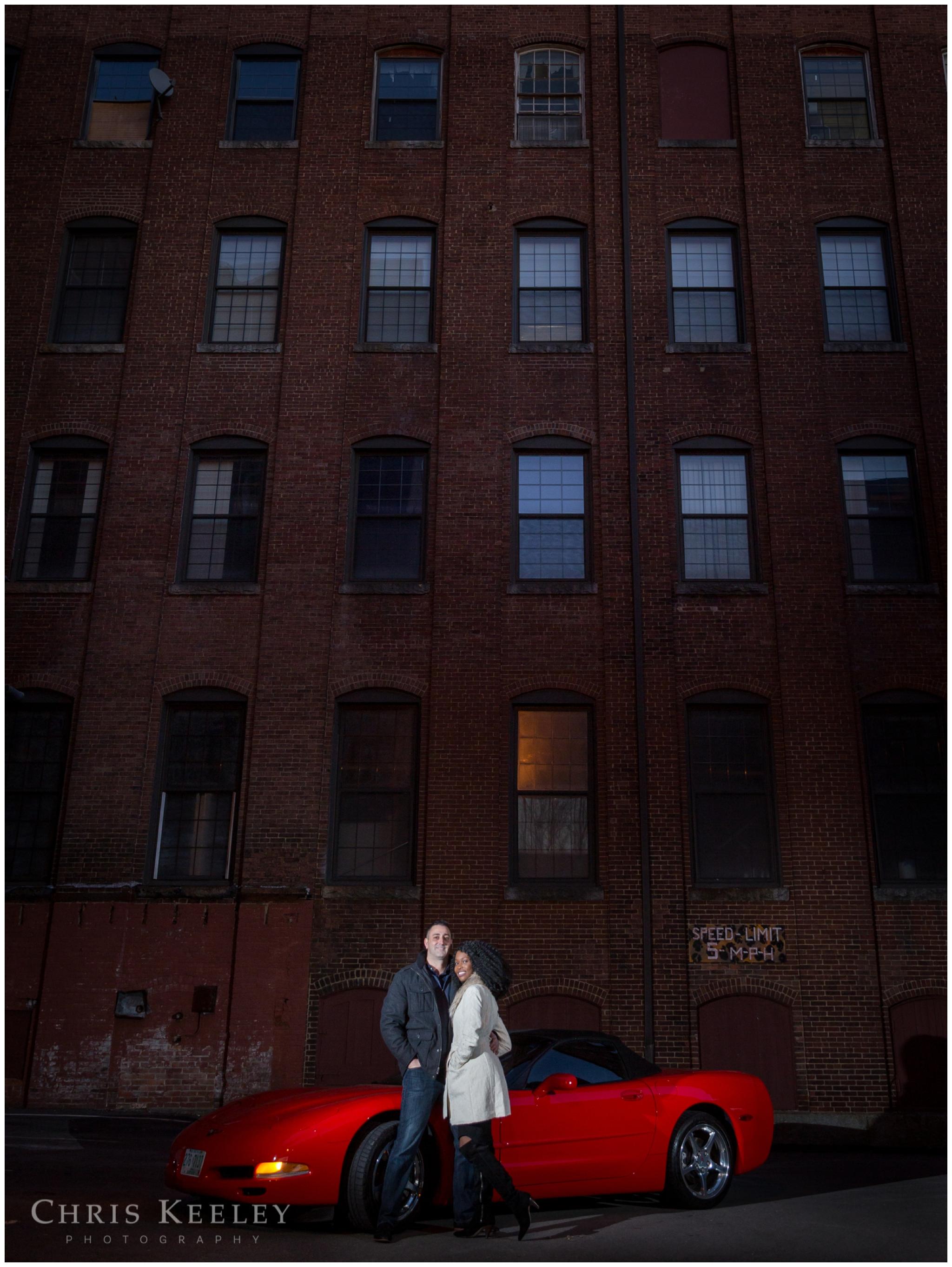 chris-keeley-photography-dover-new-hampshire-engagement-wedding-02.jpg