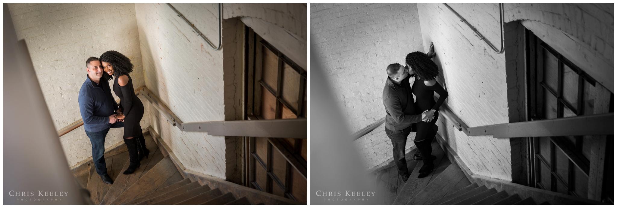 chris-keeley-photography-dover-new-hampshire-engagement-wedding-05.jpg