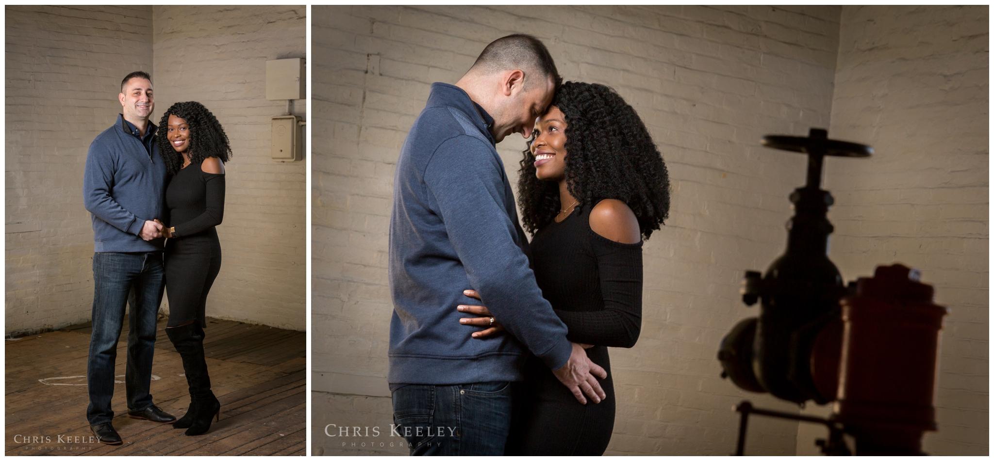 chris-keeley-photography-dover-new-hampshire-engagement-wedding-08.jpg