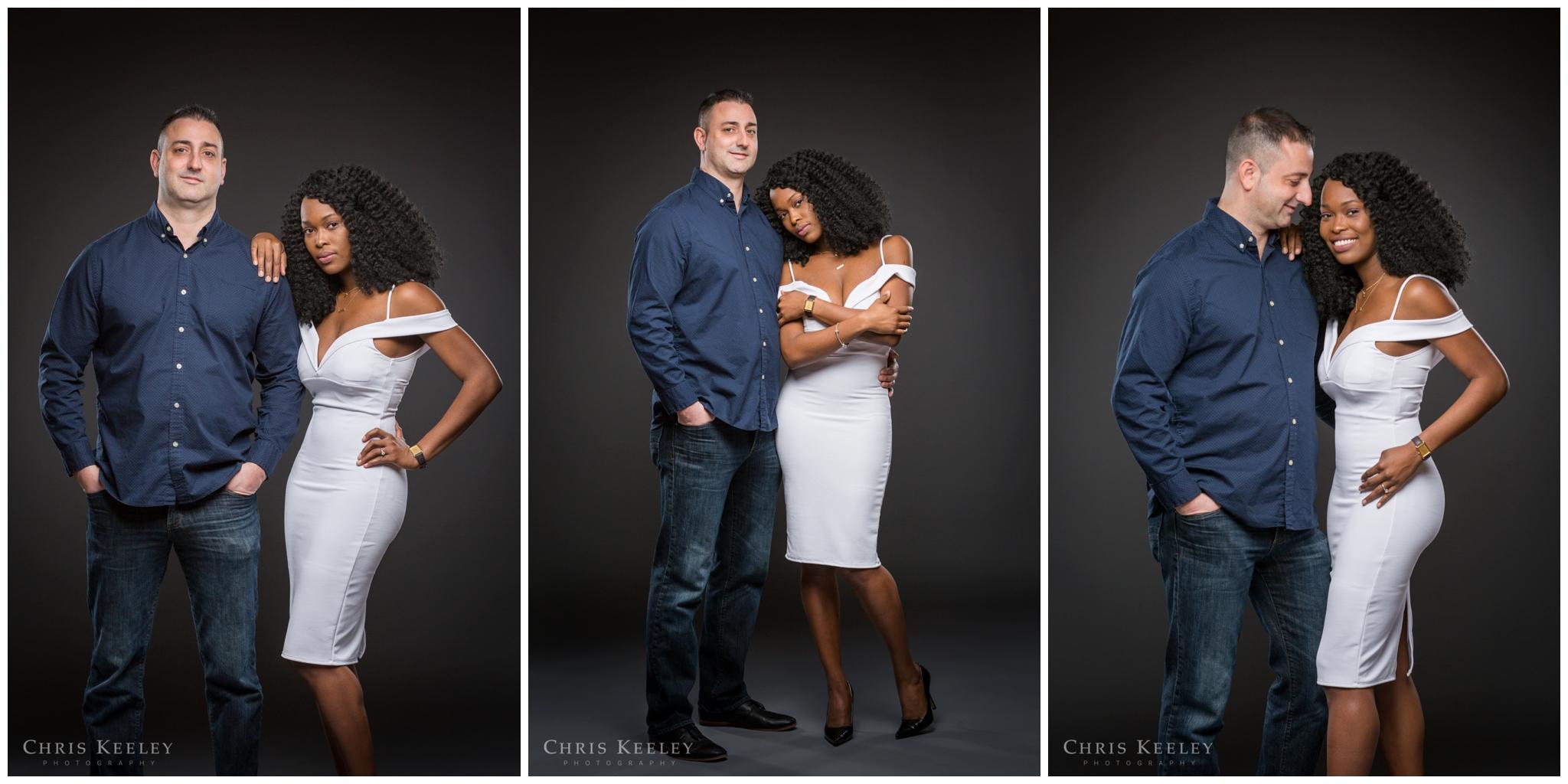chris-keeley-photography-dover-new-hampshire-engagement-wedding-10.jpg