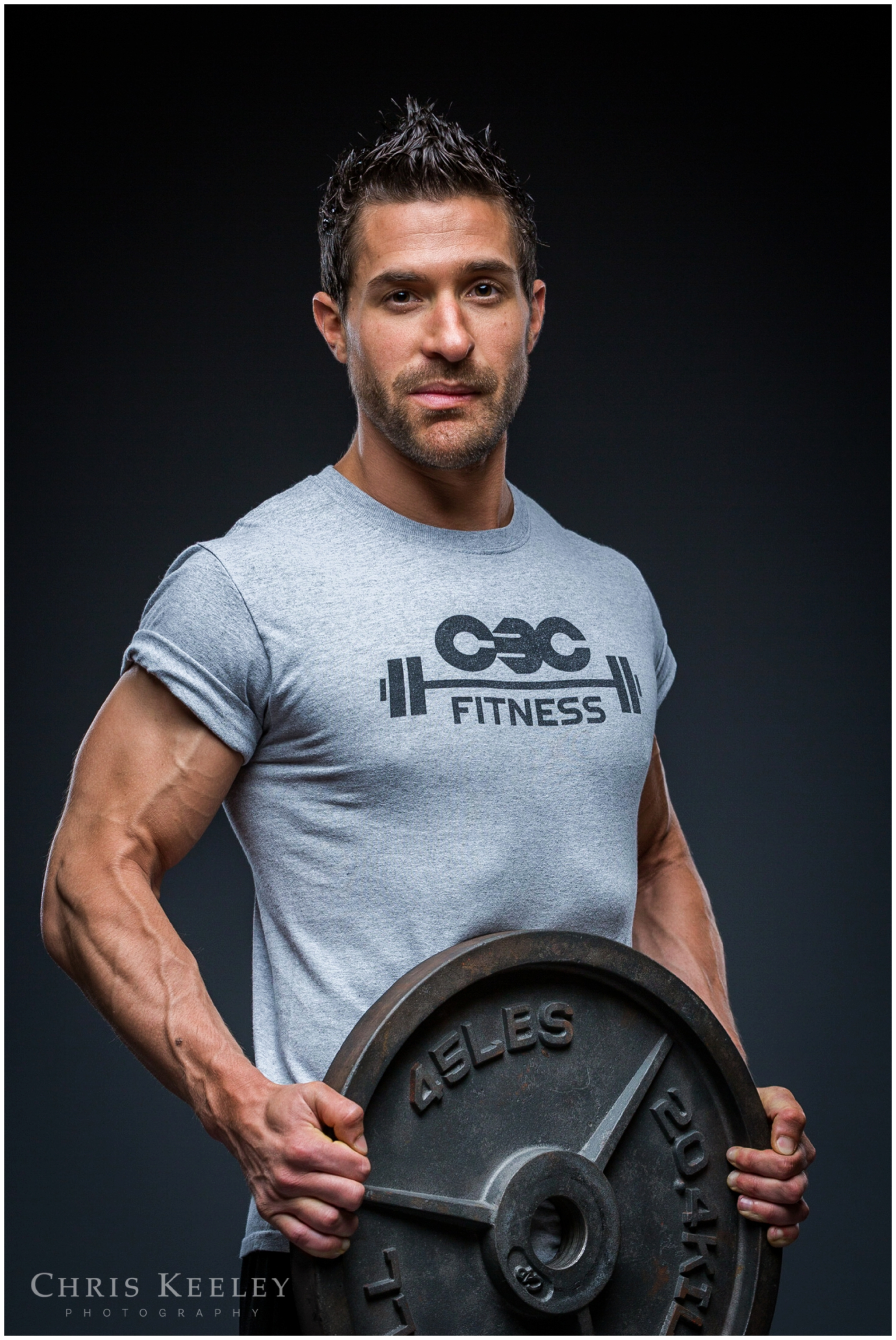 fitness-photos-personal-trainer-maine-new-hampshire-chris-keeley-photography-01.jpg