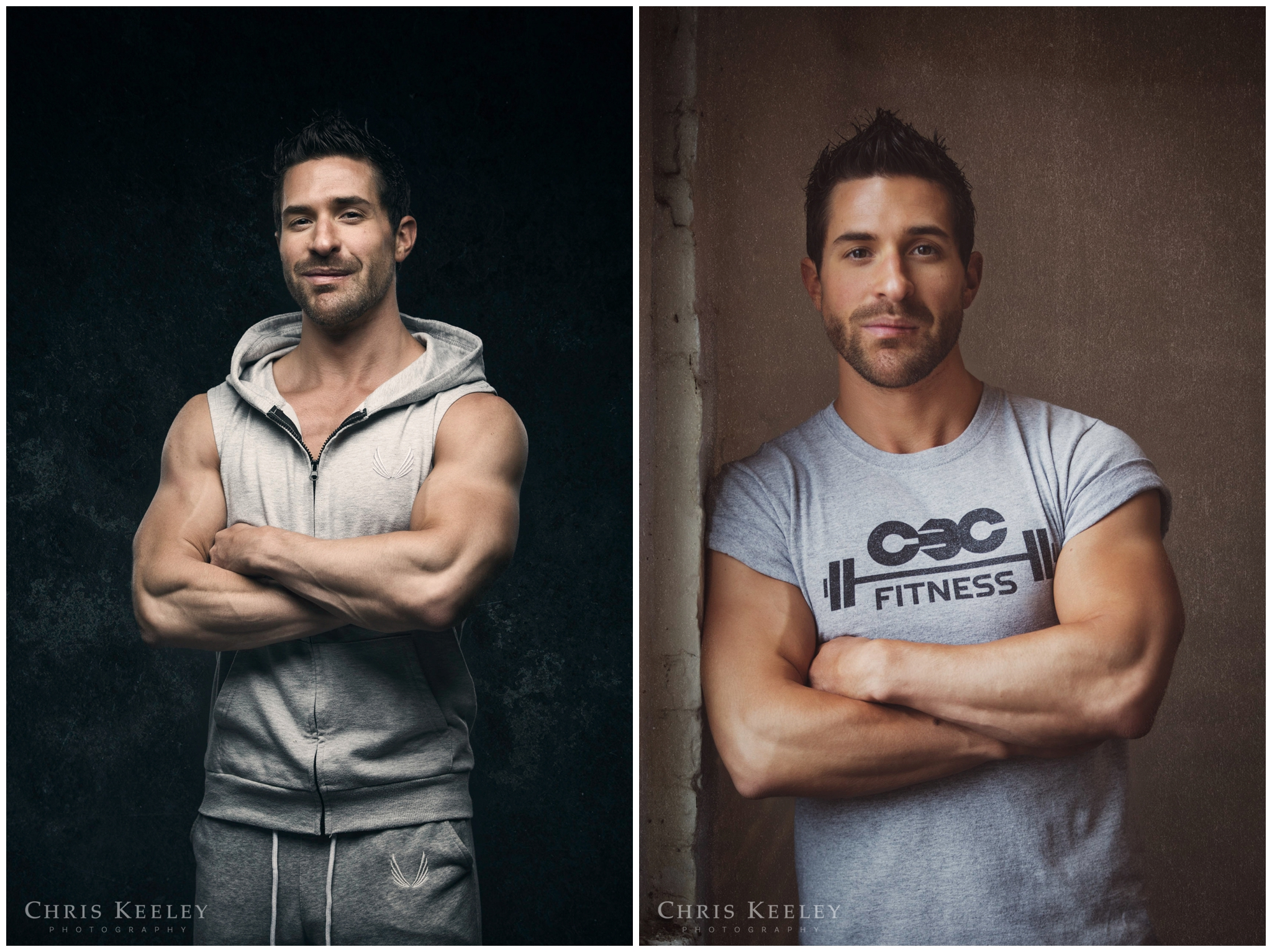 fitness-photos-personal-trainer-maine-new-hampshire-chris-keeley-photography-03.jpg