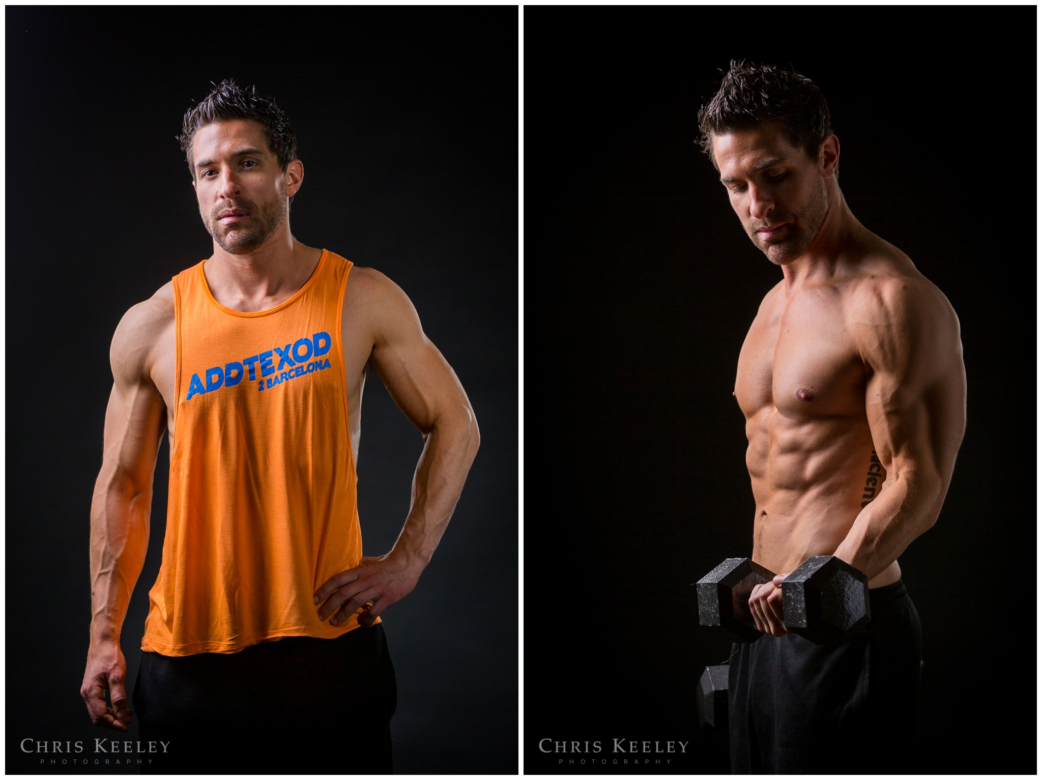 fitness-photos-personal-trainer-maine-new-hampshire-chris-keeley-photography-07.jpg