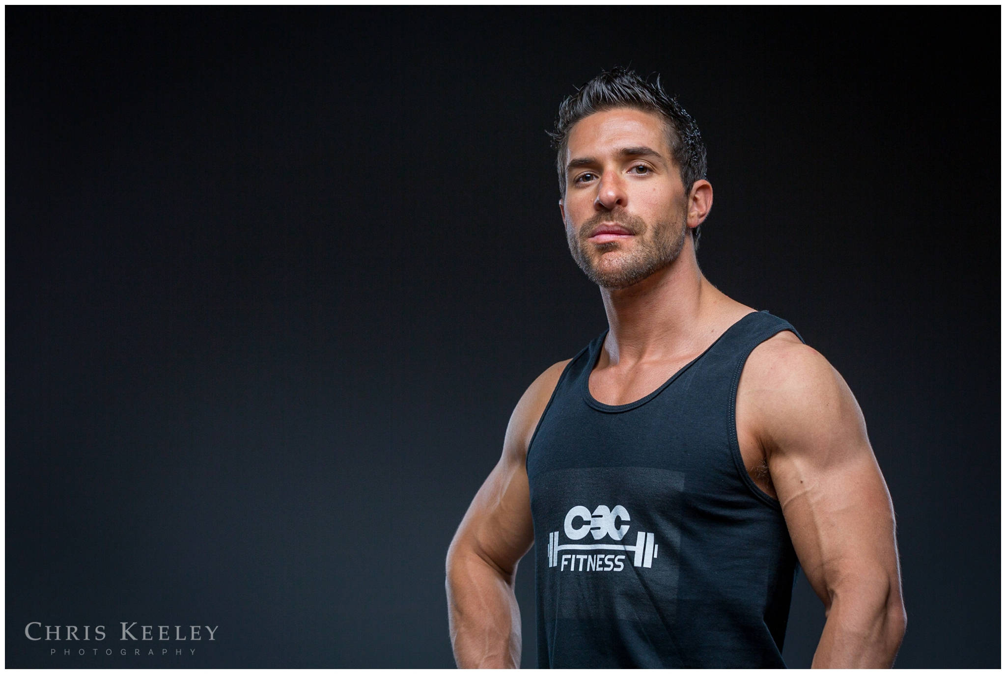 fitness-photos-personal-trainer-maine-new-hampshire-chris-keeley-photography-08.jpg