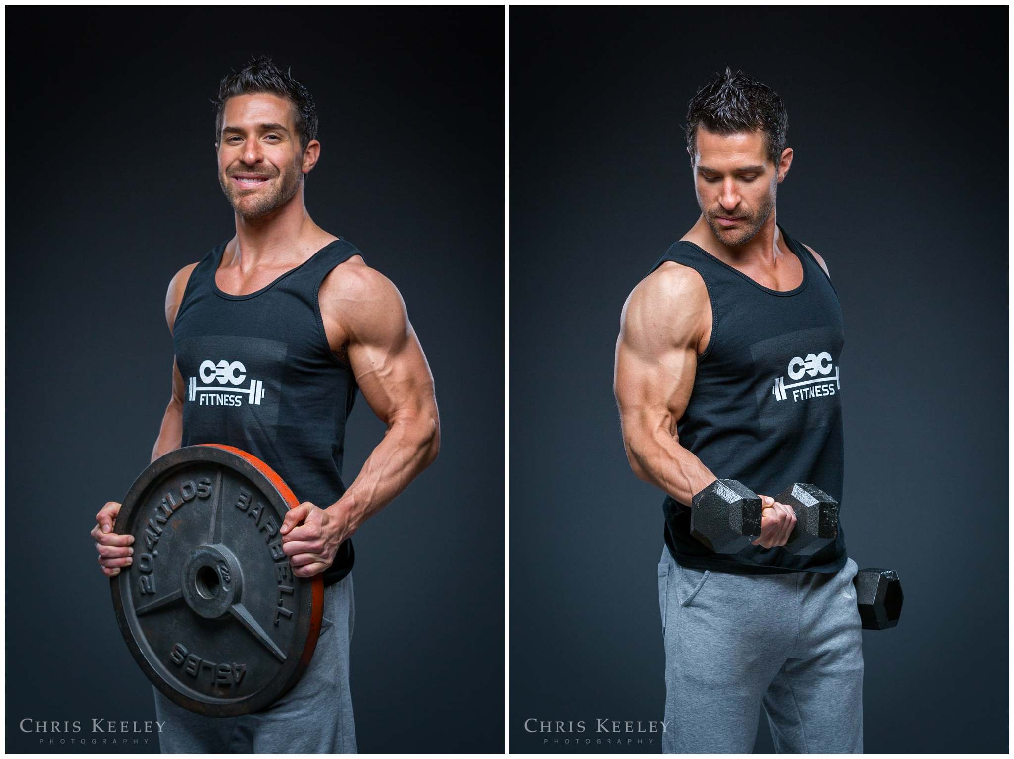 fitness-photos-personal-trainer-maine-new-hampshire-chris-keeley-photography-09.jpg