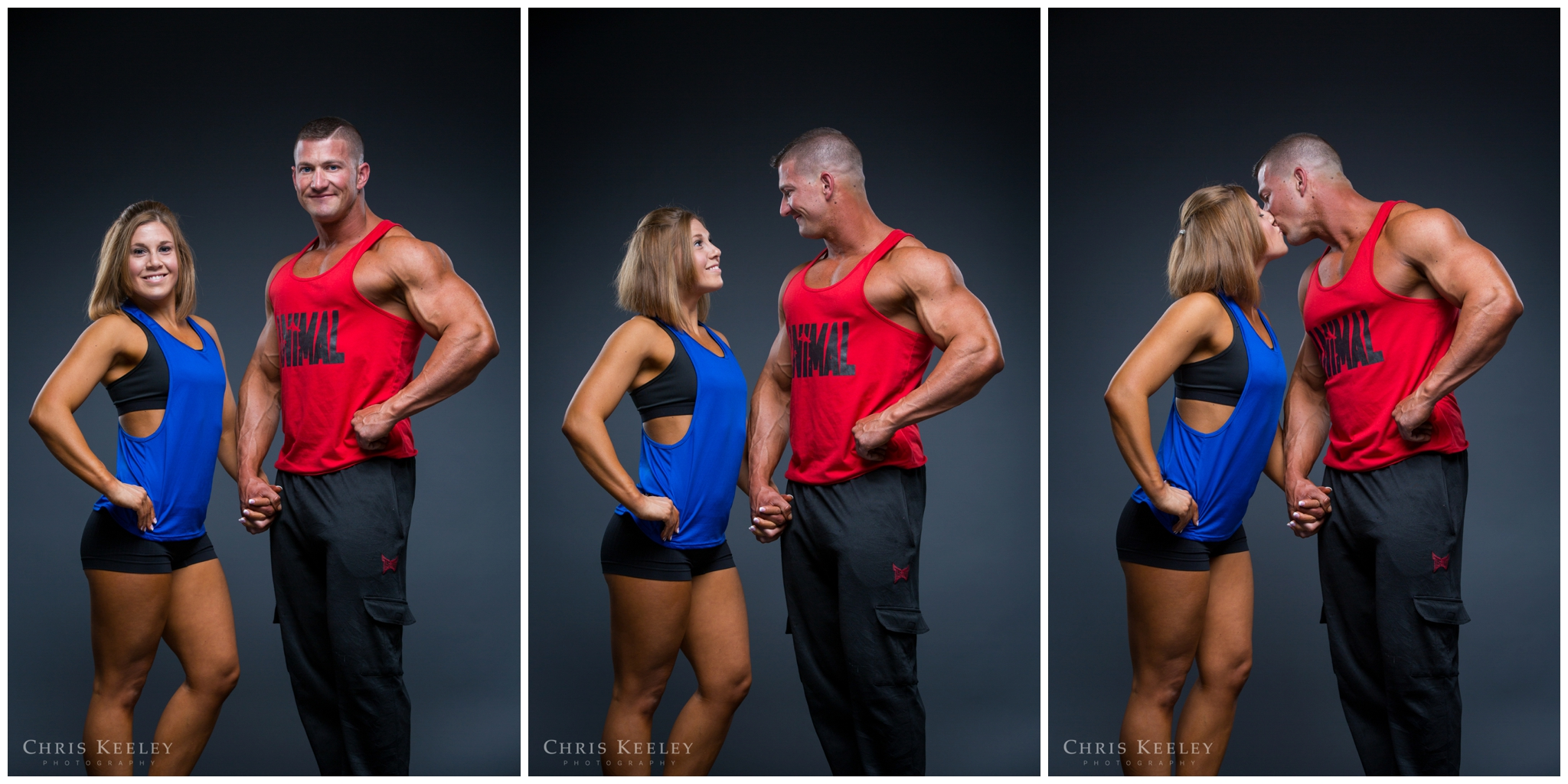 14-Joel-and-Katie-by-Chris-Keeley-Photography web-wmk.jpg