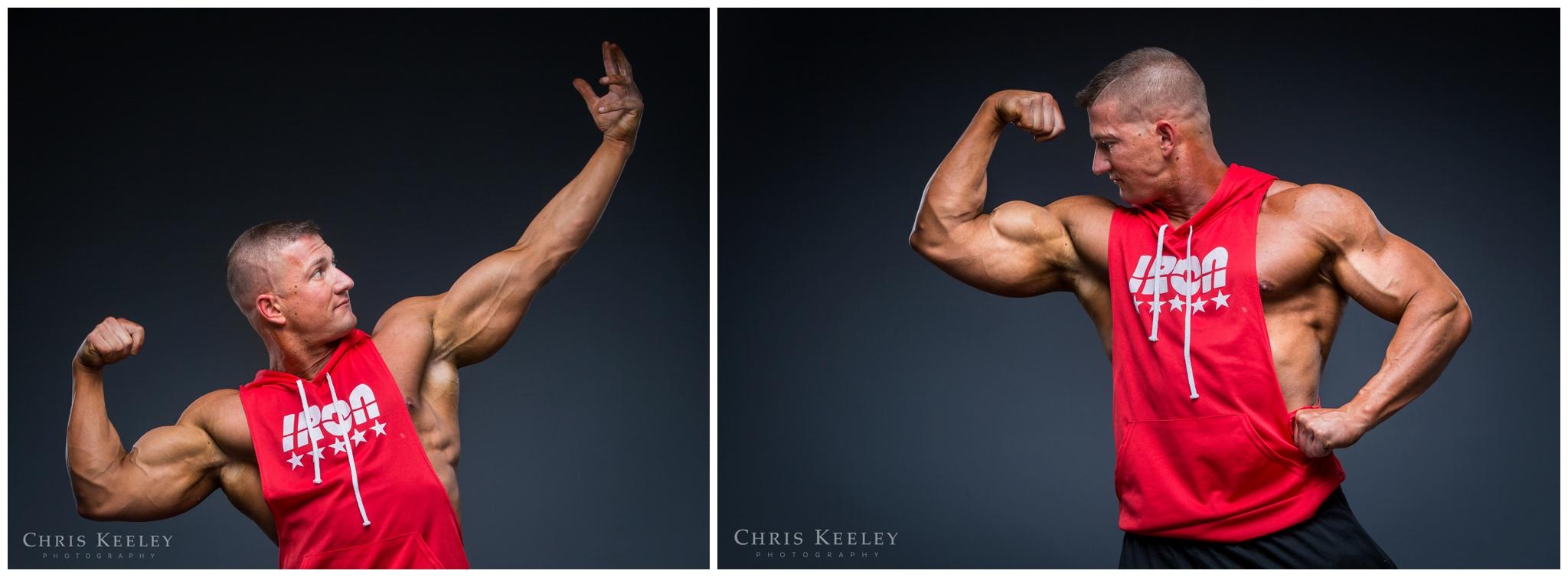 24-Joel-and-Katie-by-Chris-Keeley-Photography web-wmk.jpg