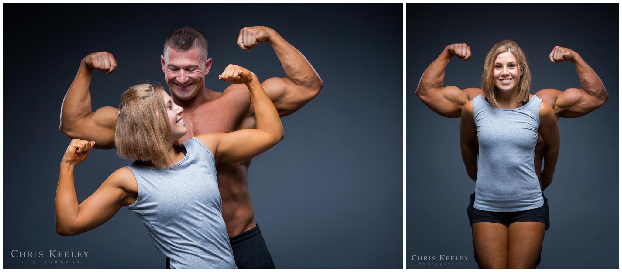 38-Joel-and-Katie-by-Chris-Keeley-Photography web-wmk.jpg