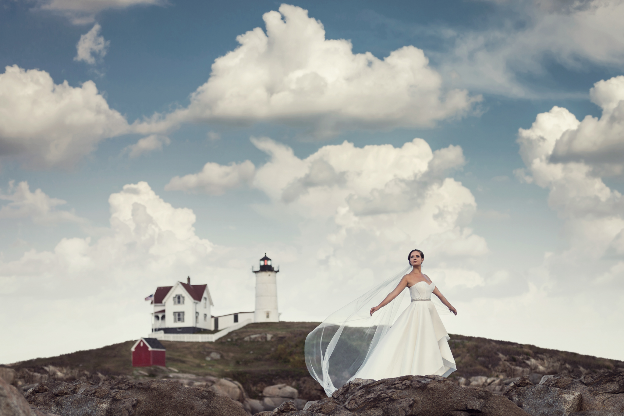 wedding-photographer-new-hampshire-boston-destination-art-artistic-chris-keeley-photography-dover-nh09.jpg