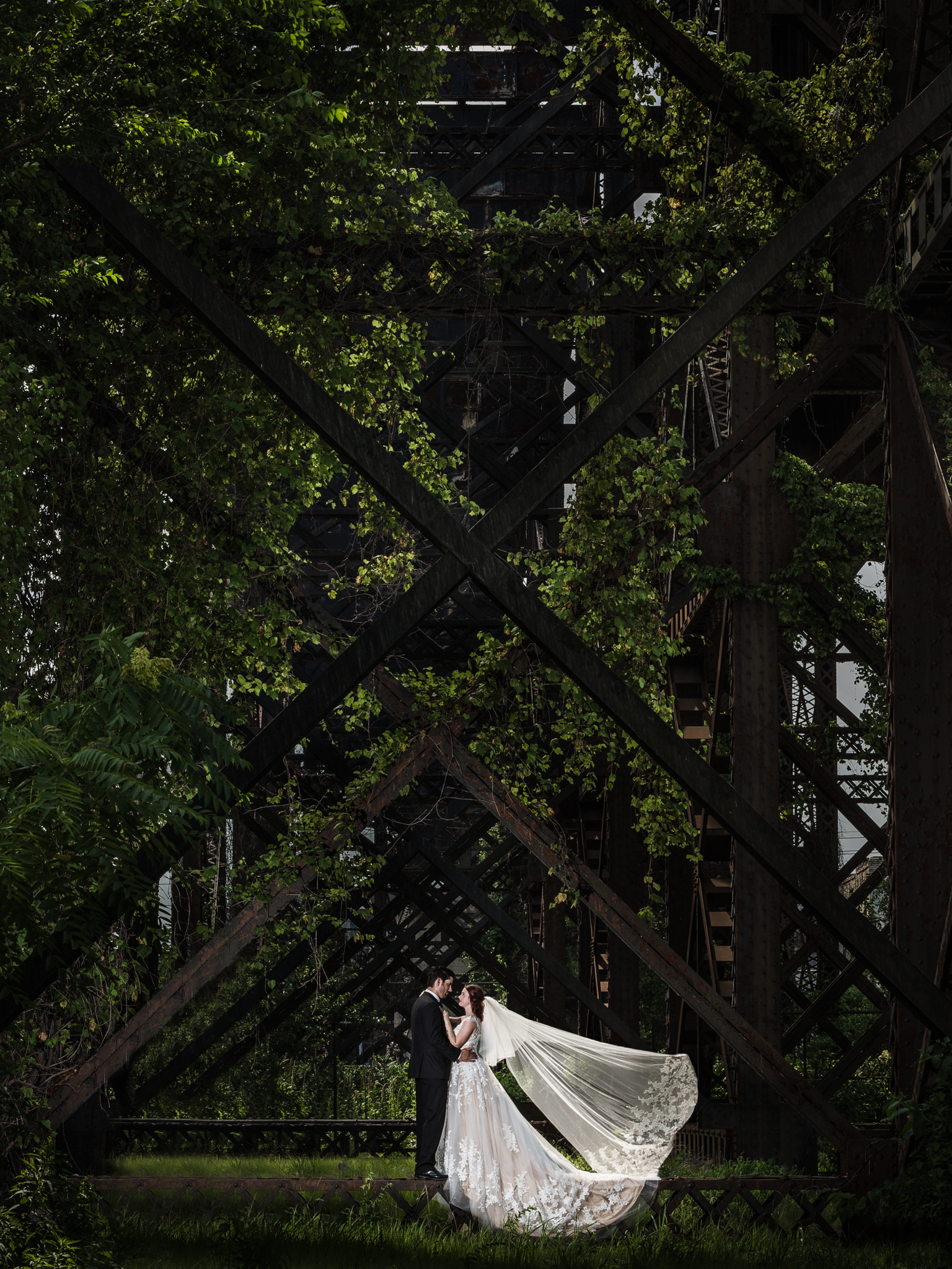 wedding-photographer-new-hampshire-boston-destination-art-artistic-chris-keeley-photography-dover-nh02.jpg