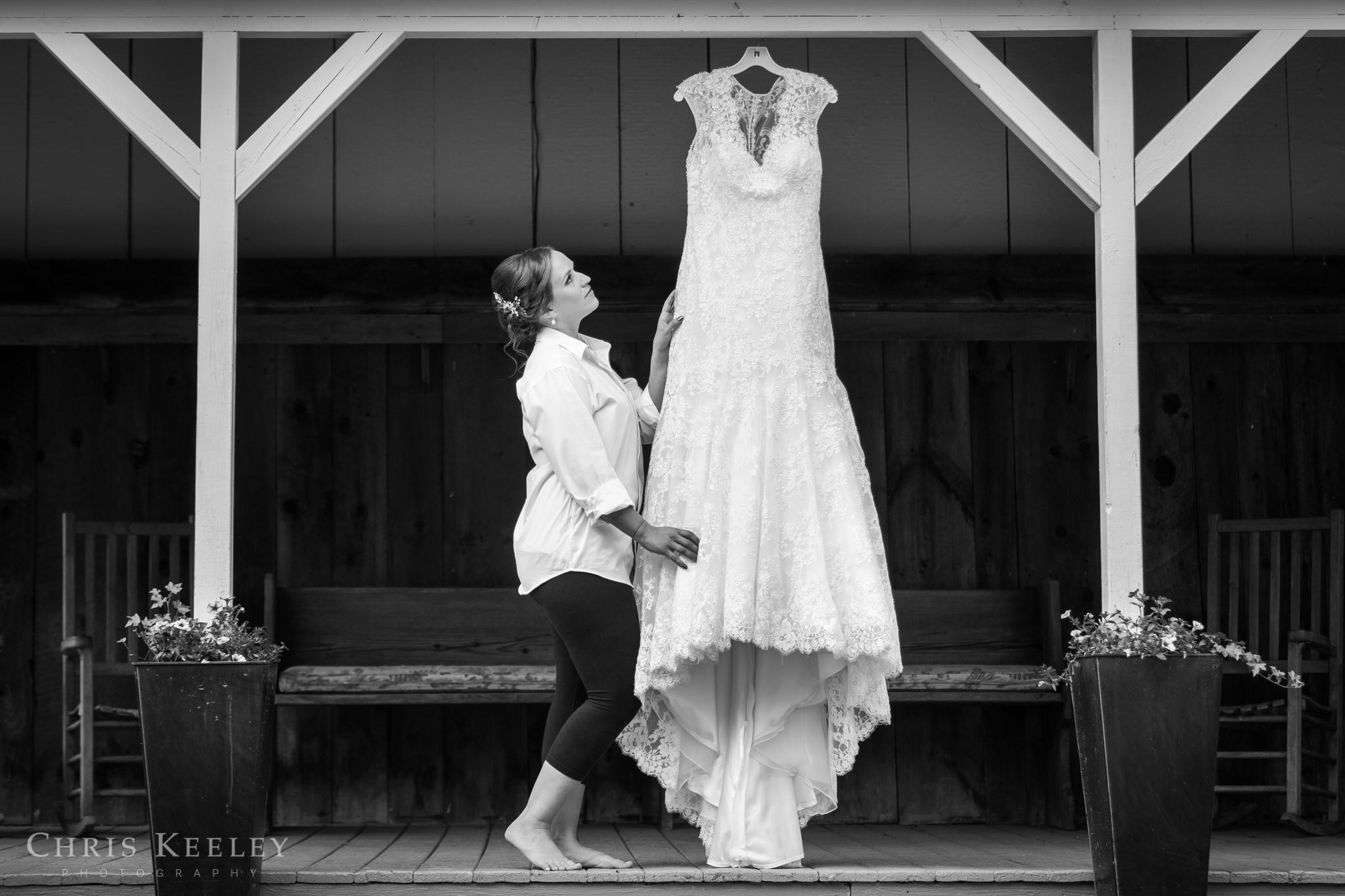 chris-keeley-photography-new-hampshire-wedding-photographer-04.jpg