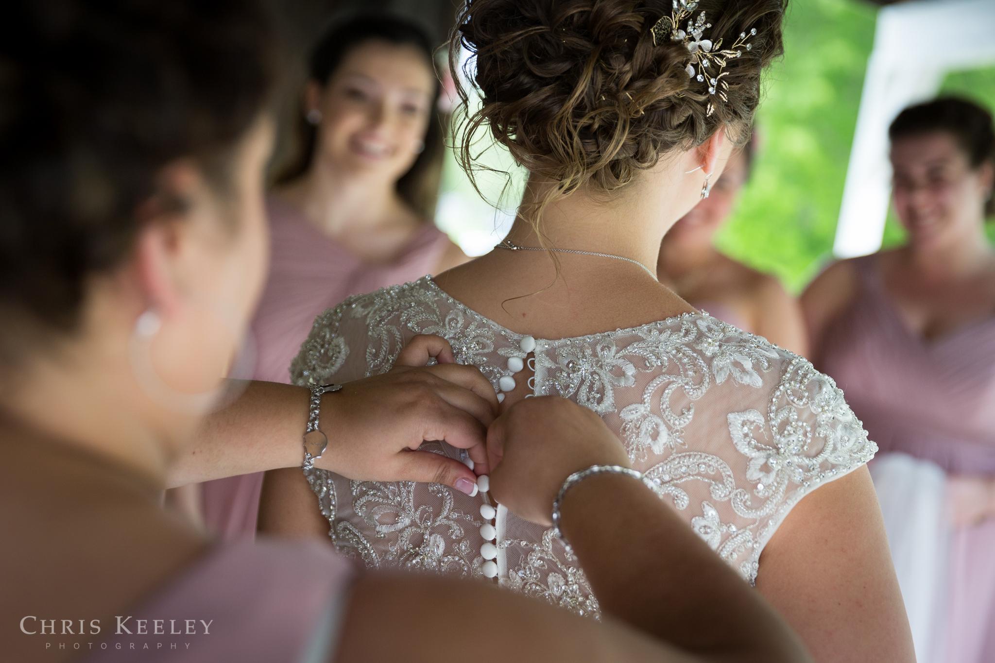 chris-keeley-photography-new-hampshire-wedding-photographer-08.jpg