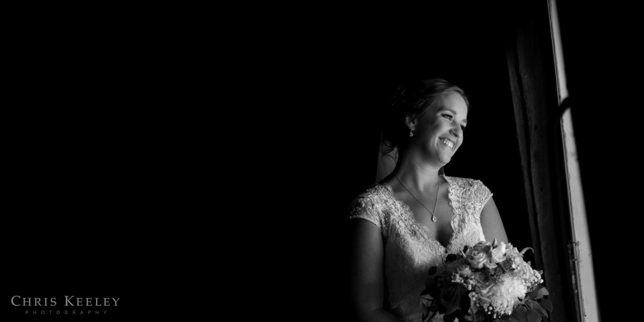 chris-keeley-photography-new-hampshire-wedding-photographer-11.jpg