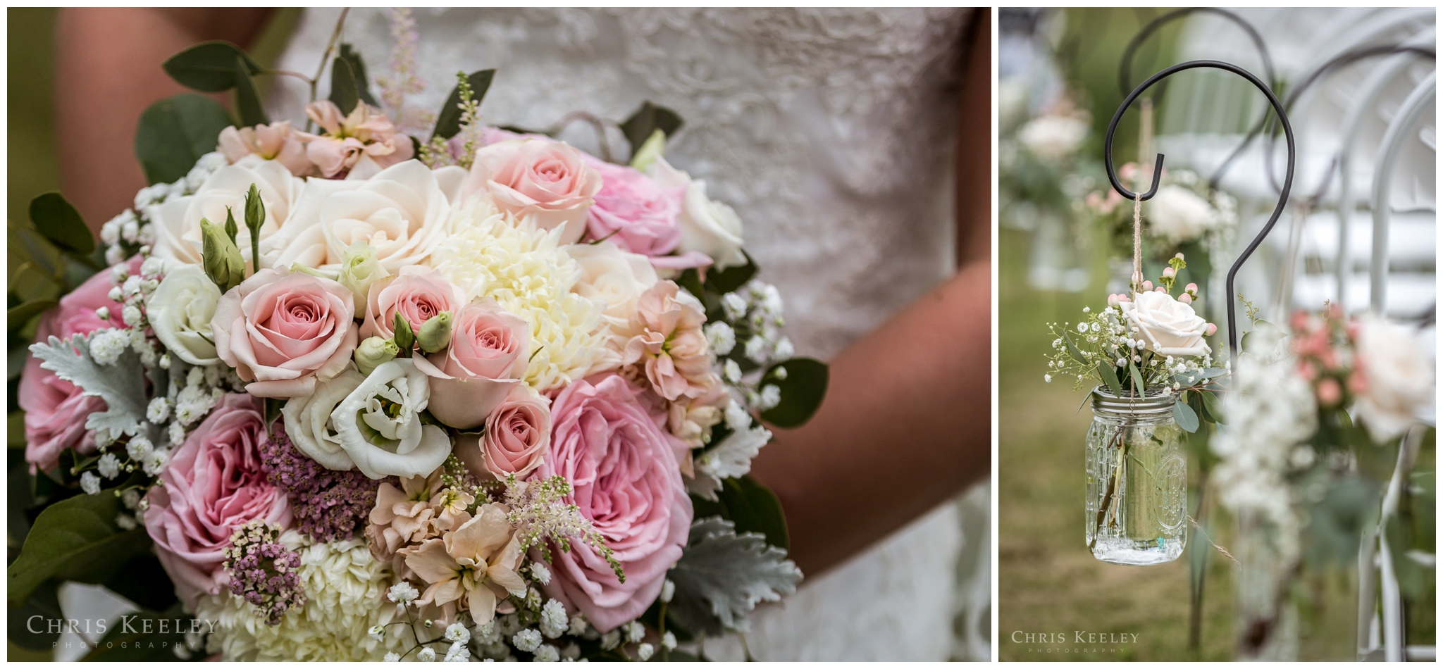 chris-keeley-photography-new-hampshire-wedding-photographer-09.jpg