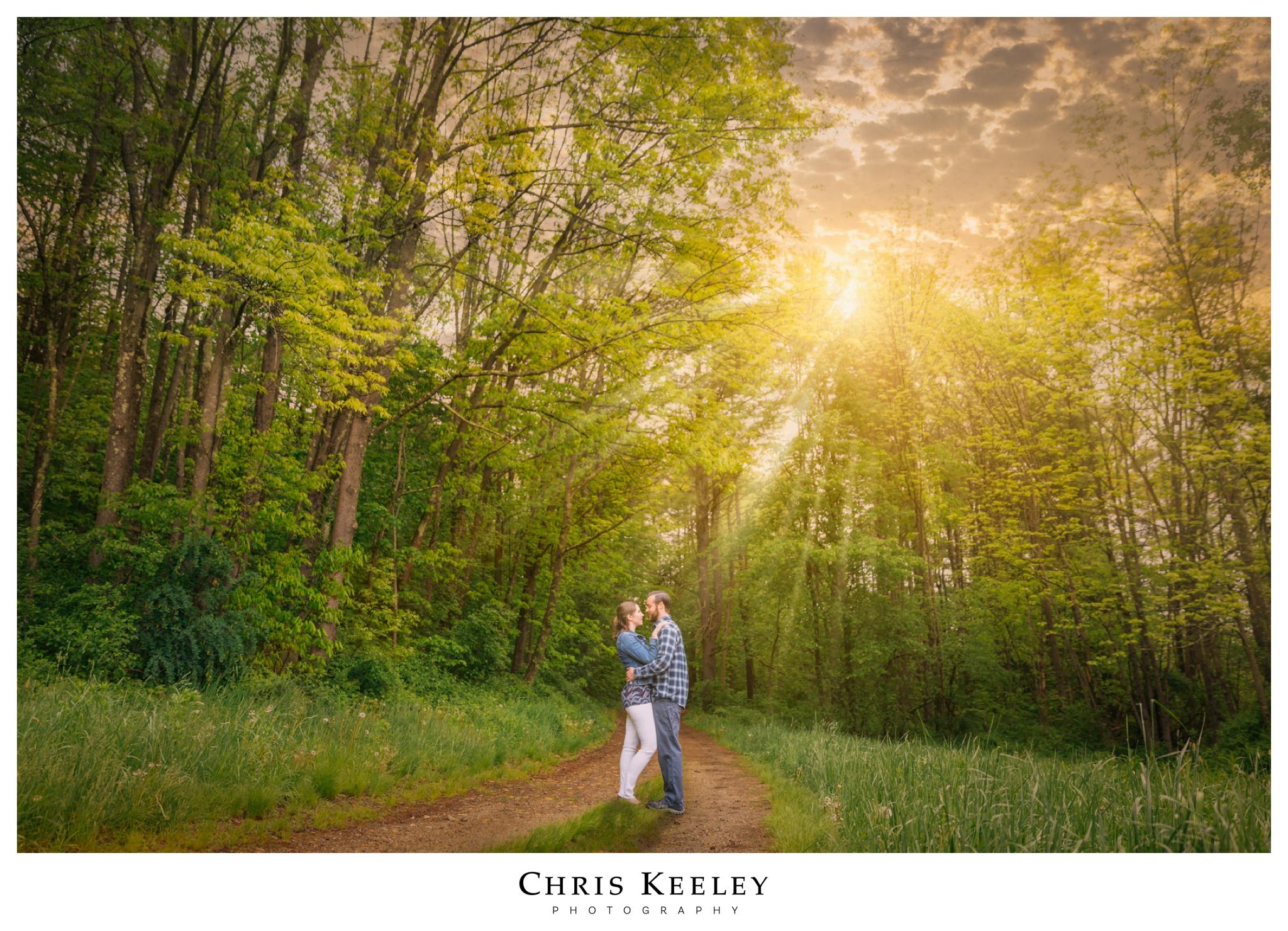 13-Jennings-Everts-Chris-Keeley-Photography.jpg