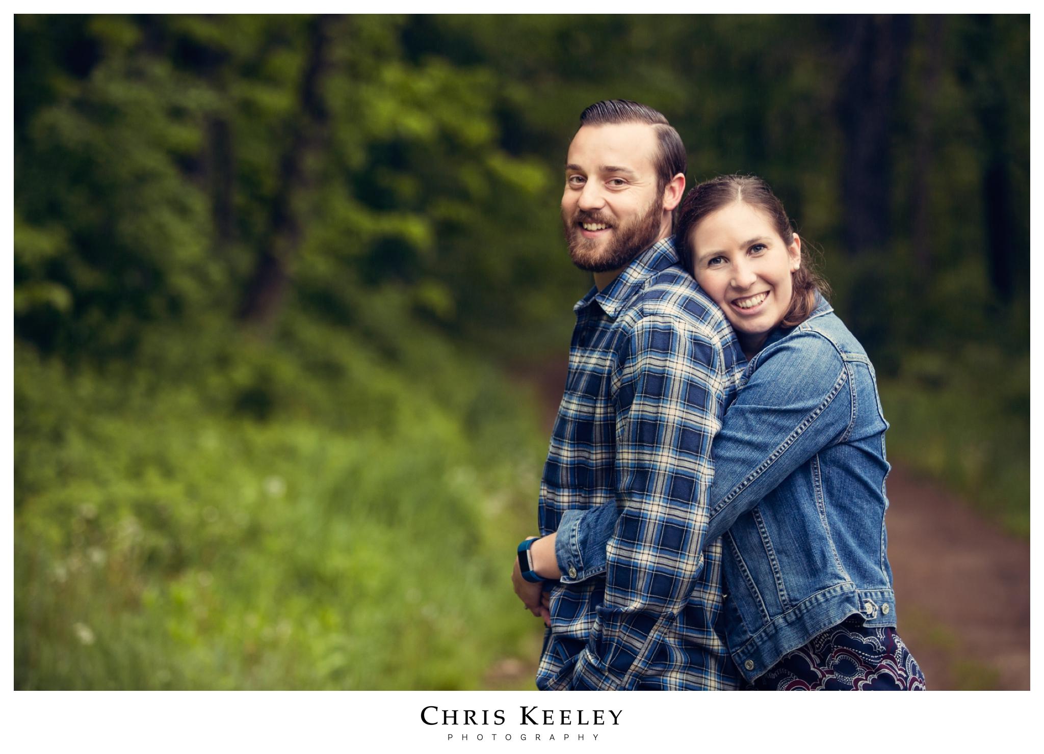 25-Jennings-Everts-Chris-Keeley-Photography.jpg