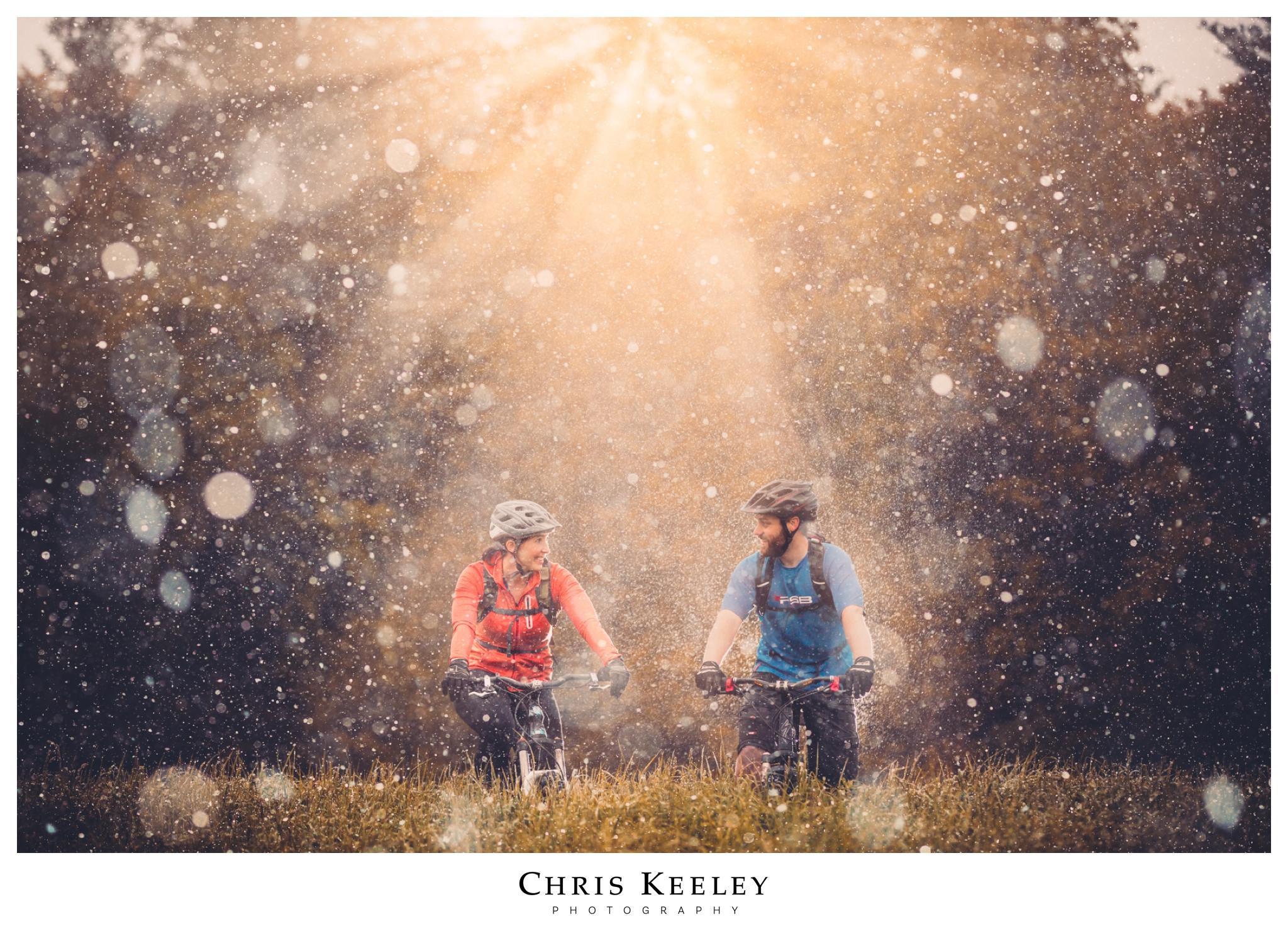 35-Jennings-Everts-Chris-Keeley-Photography.jpg