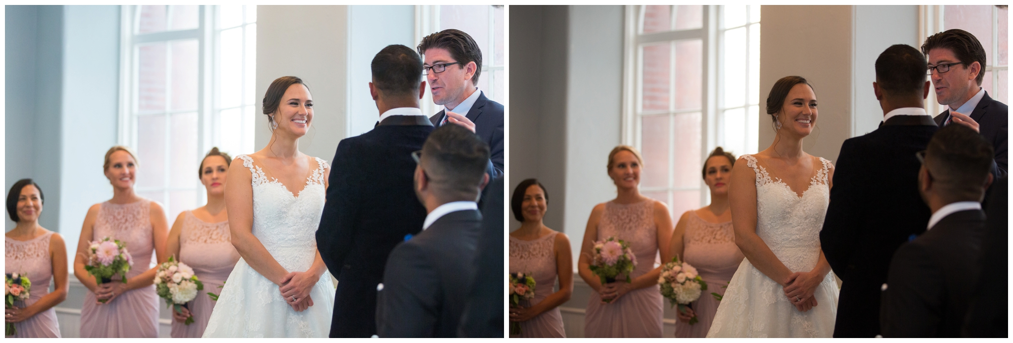 Color correction (left) and straight out of camera (right). See the difference -- color correction provides adjustments to overall exposure, shadows, sharpness, noise reduction, and more that the camera just can't do itself.