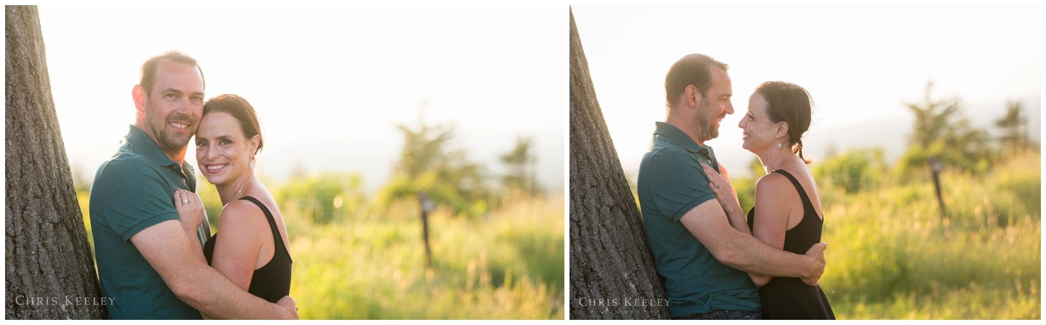 wedding-photographer-dover-new-hampshire-chris-keeley-photography-04.jpg