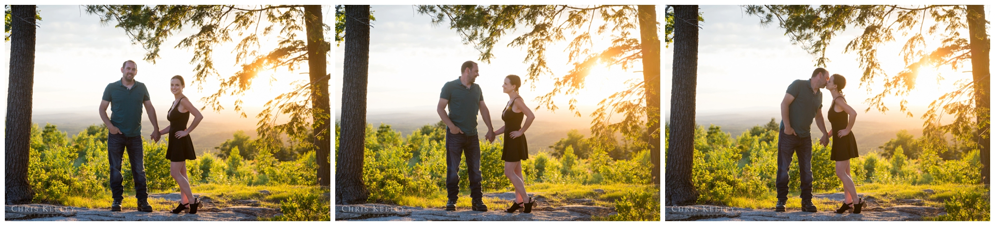 wedding-photographer-dover-new-hampshire-chris-keeley-photography-03.jpg