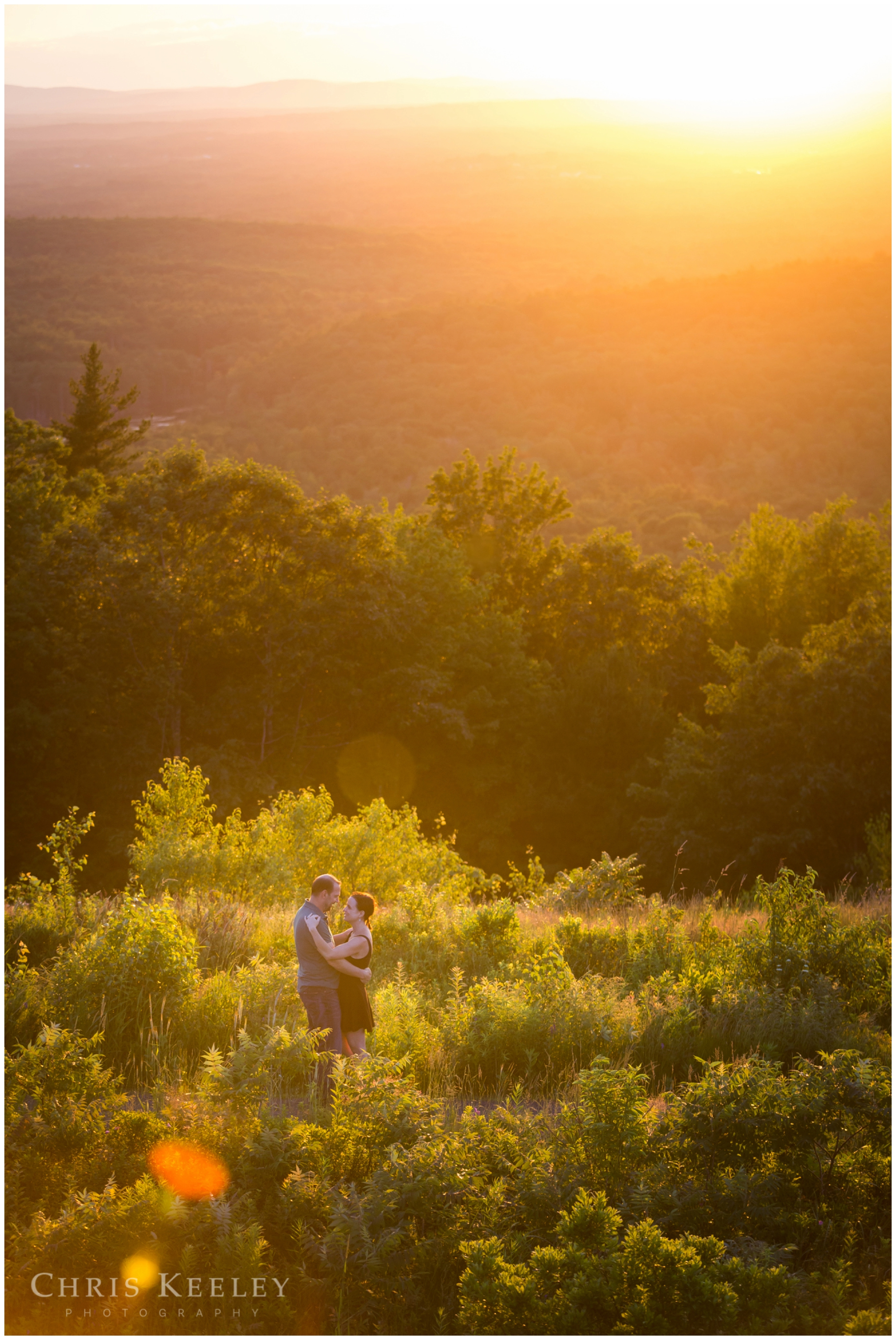 wedding-photographer-dover-new-hampshire-chris-keeley-photography-02.jpg