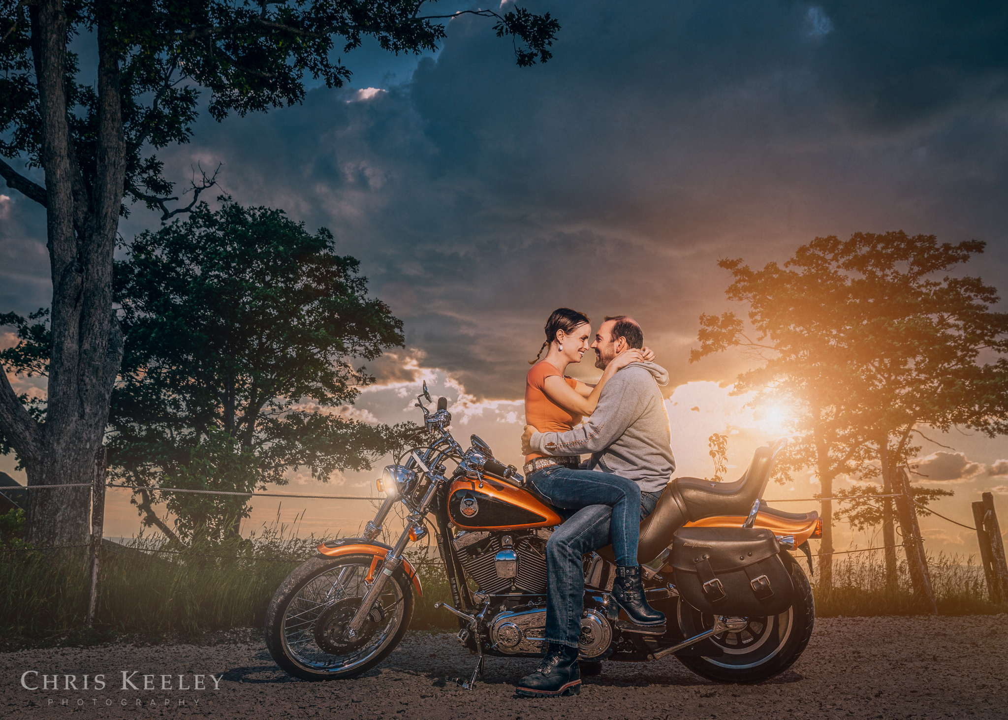 dover-new-hampshire-wedding-photographer-chris-keeley-photography-motorcycle-04.jpg