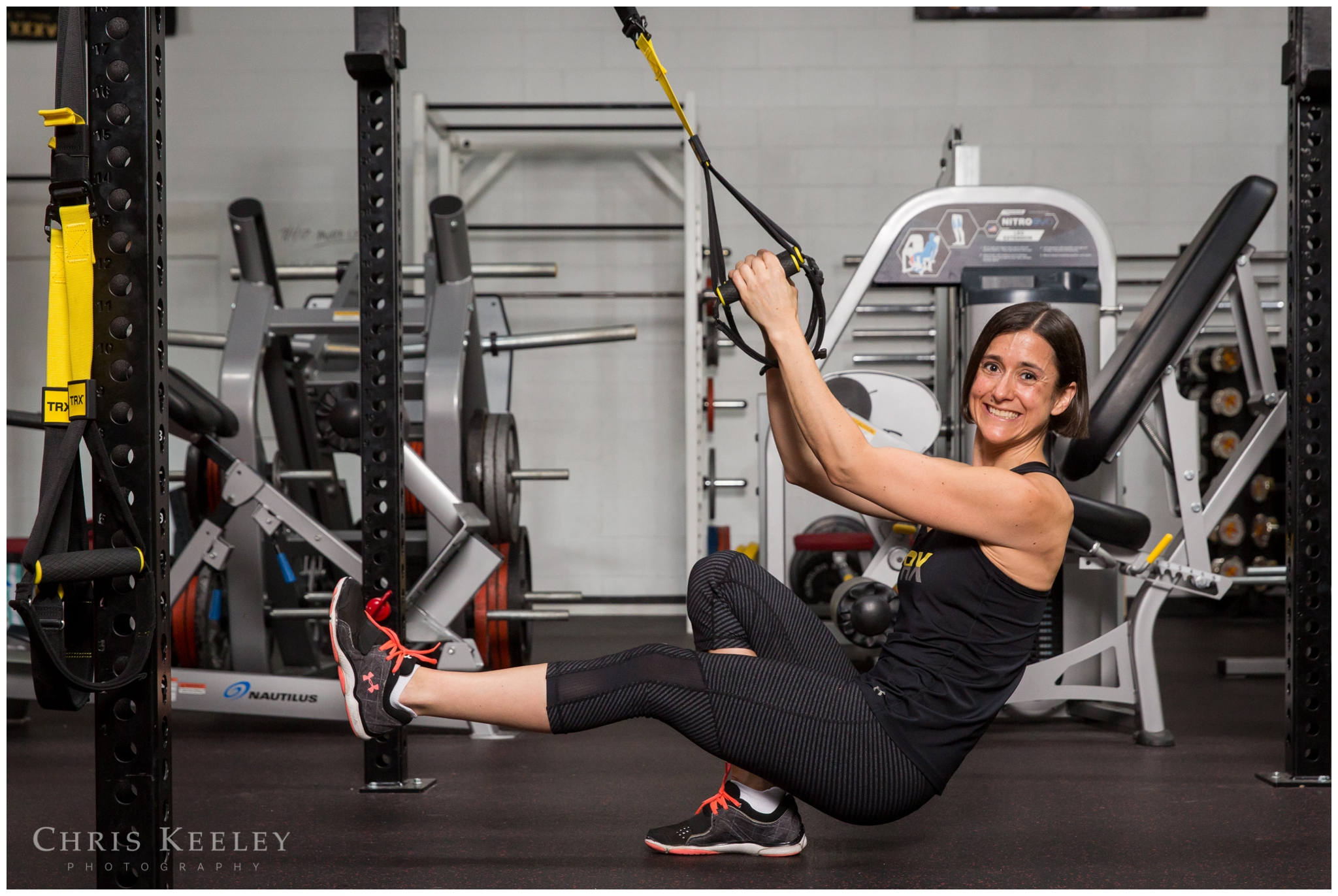 dover-new-hampshire-fitness-photography-trx-personal-trainer-photoshoot-01.jpg