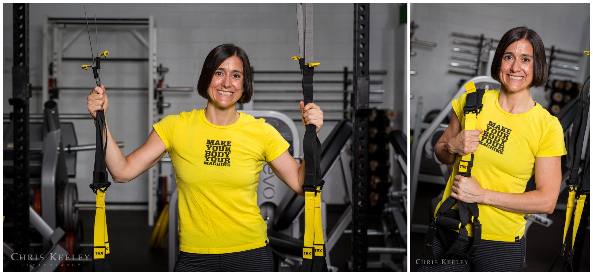 dover-new-hampshire-fitness-photography-trx-personal-trainer-photoshoot-09.jpg