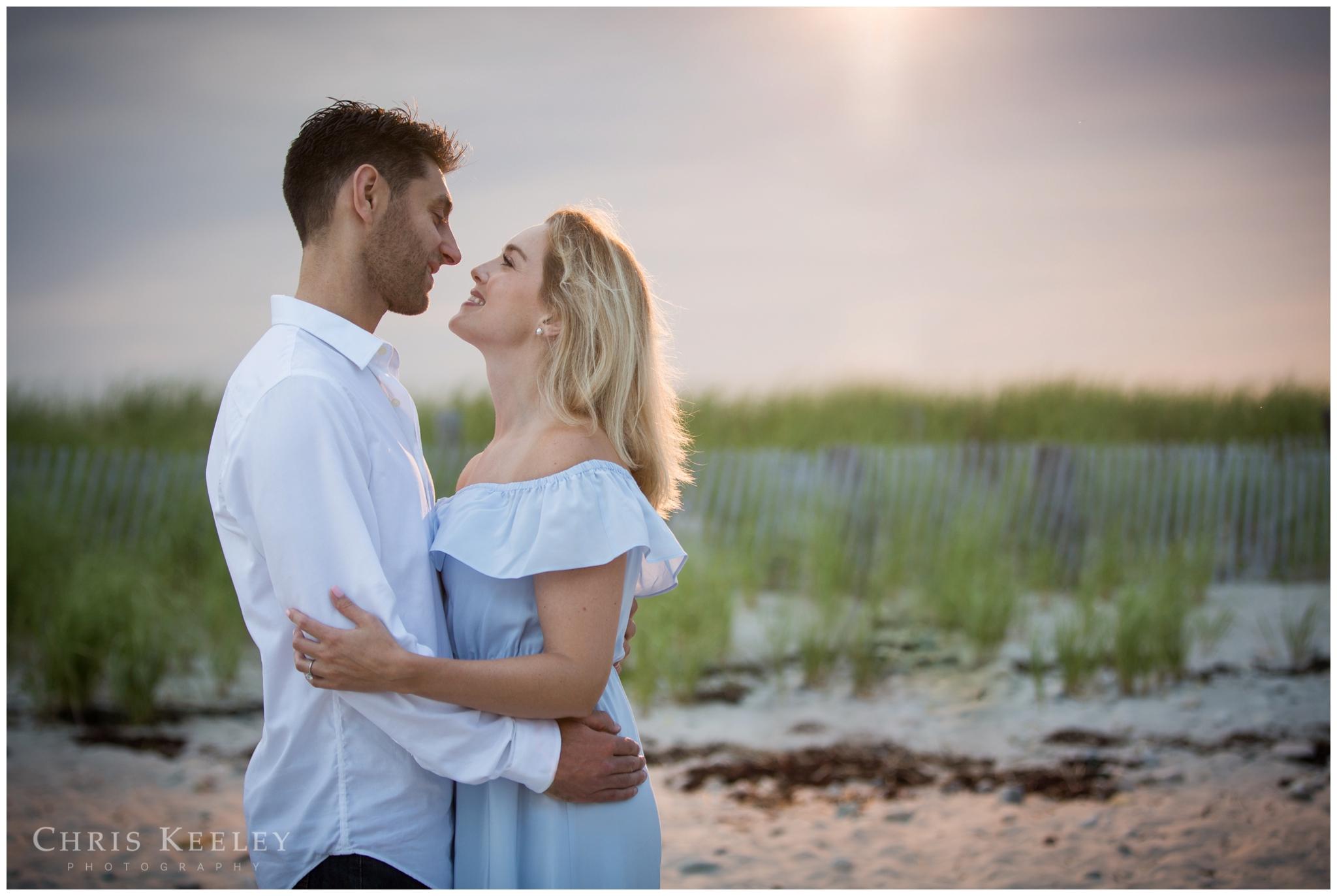 dover-new-hampshire-wedding-photographer-chris-keeley-photography-06.jpg
