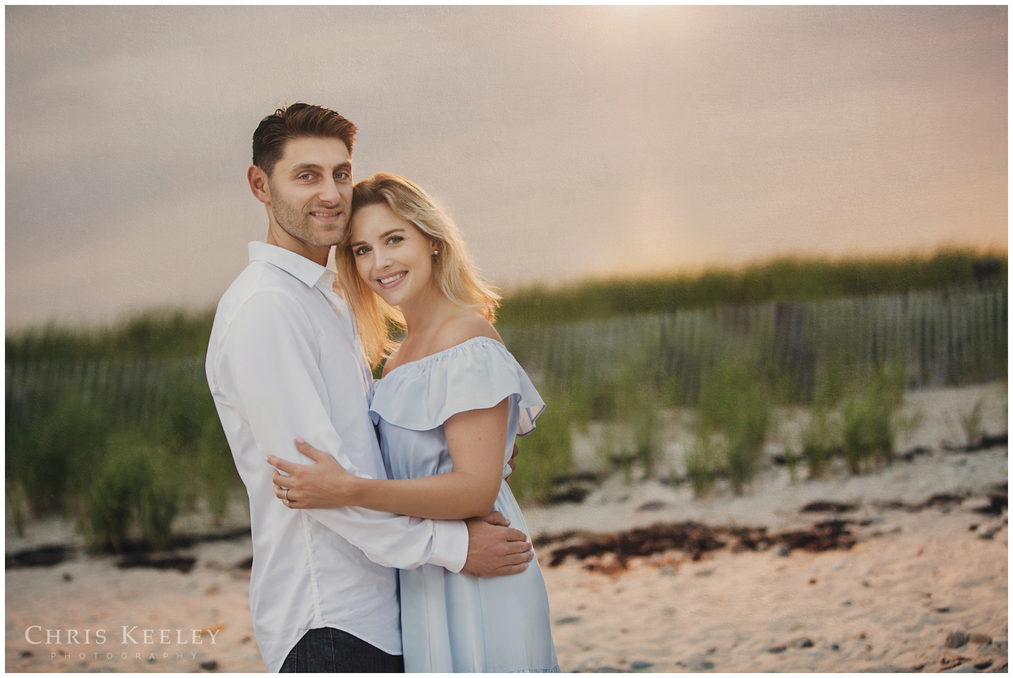dover-new-hampshire-wedding-photographer-chris-keeley-photography-05.jpg