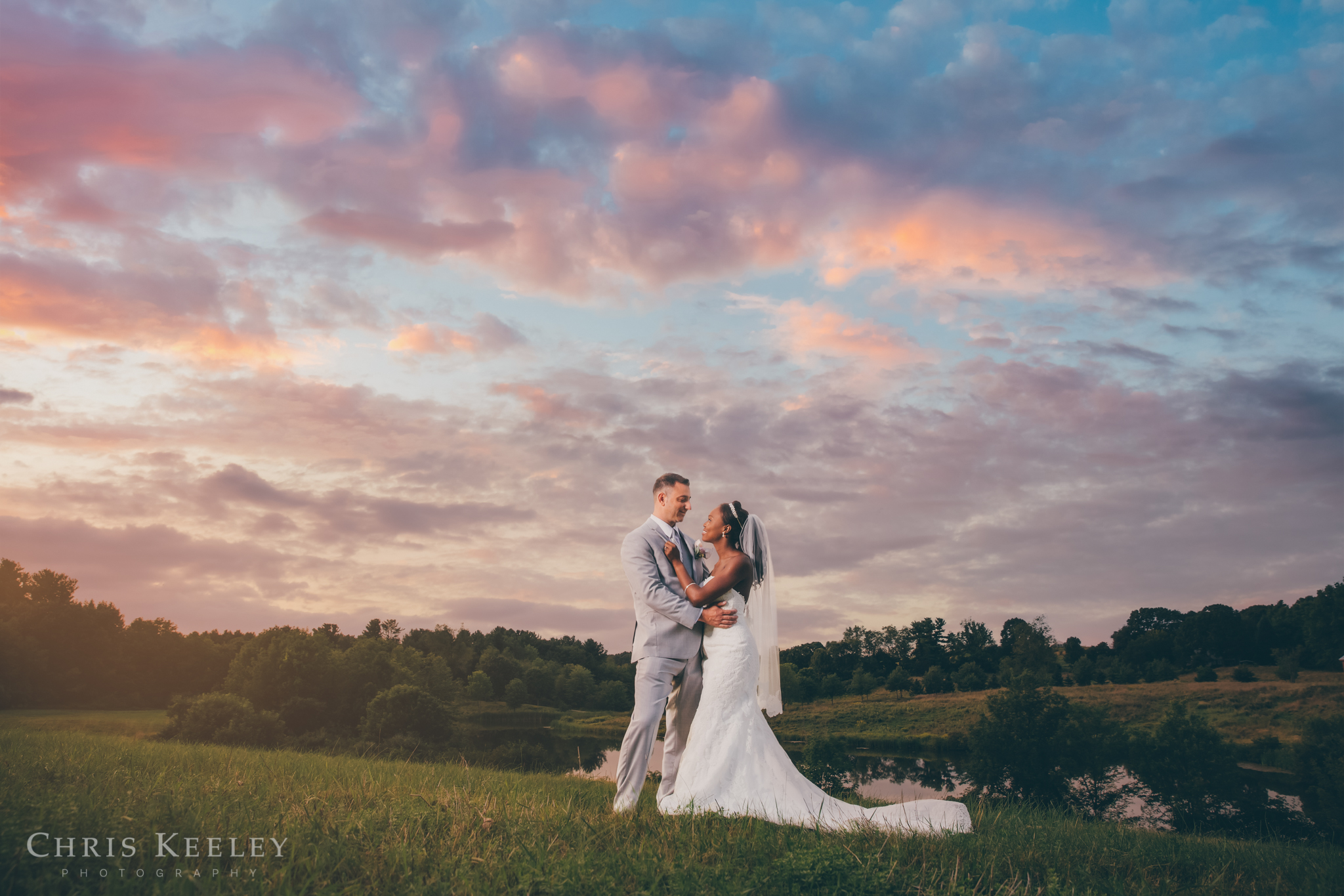 dover-new-hampshire-wedding-photographer-seacoast-chris-keeley-photography-15.jpg