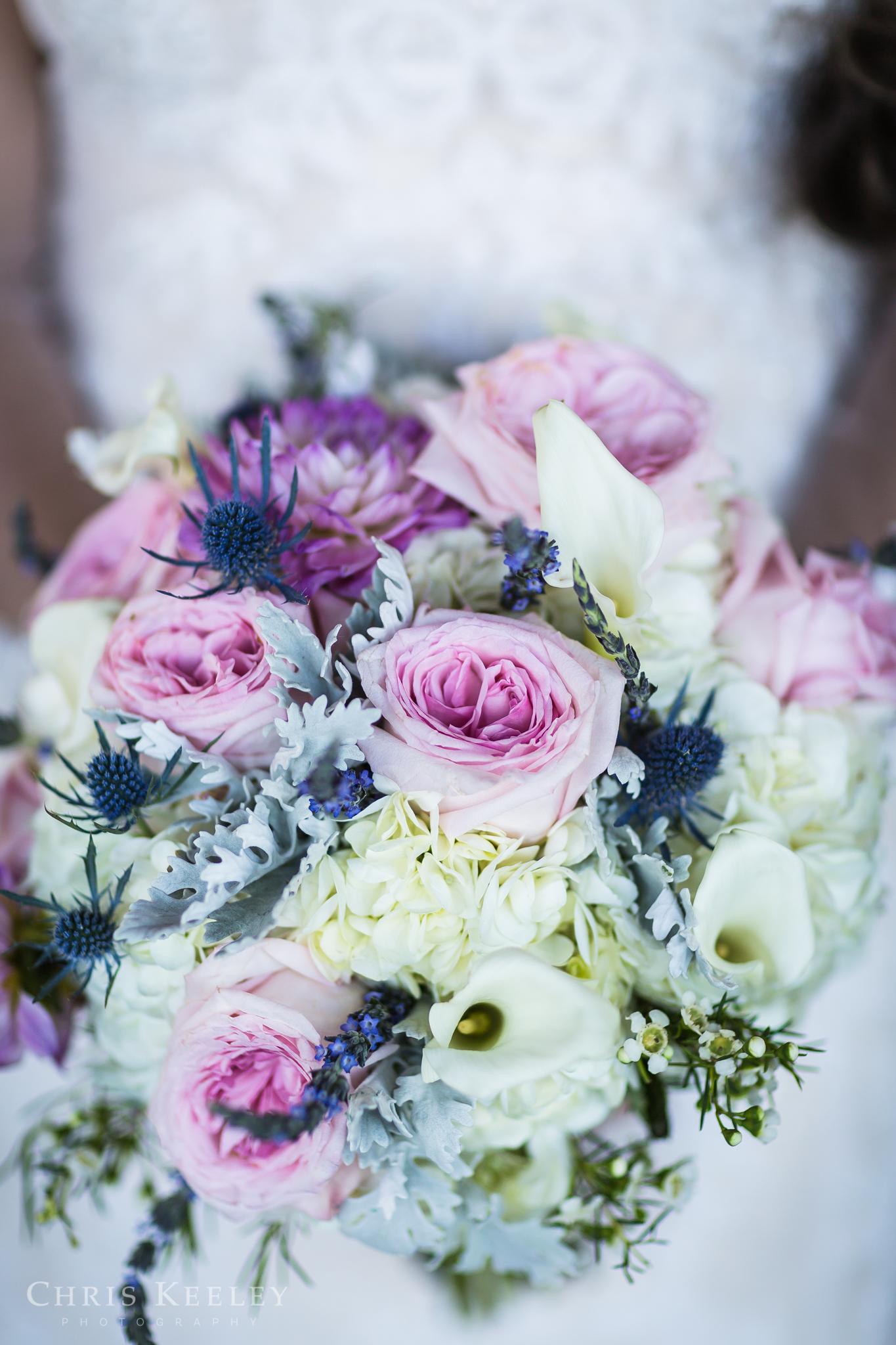 23-blue-ocean-music-hall-massachusetts-wedding-photographer.jpg