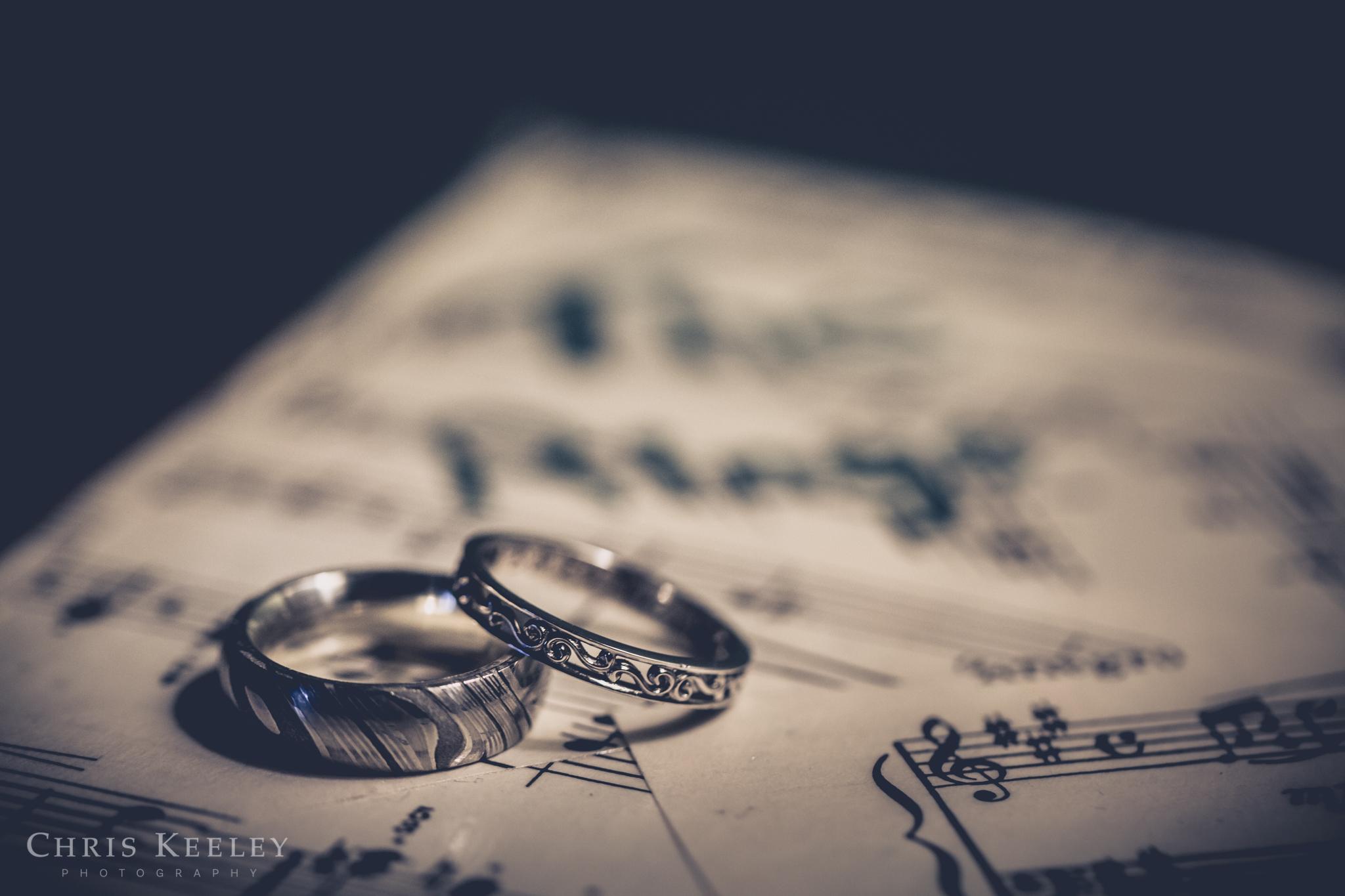new-hampshire-wedding-photographer-three-chimneys-inn-chris-keeley-photography-01.jpg