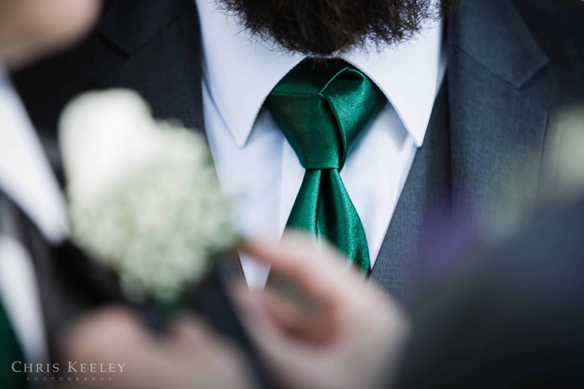 new-hampshire-wedding-photographer-three-chimneys-inn-chris-keeley-photography-04.jpg