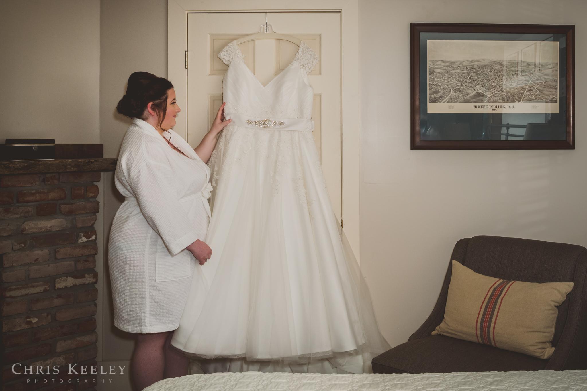 new-hampshire-wedding-photographer-three-chimneys-inn-chris-keeley-photography-07.jpg
