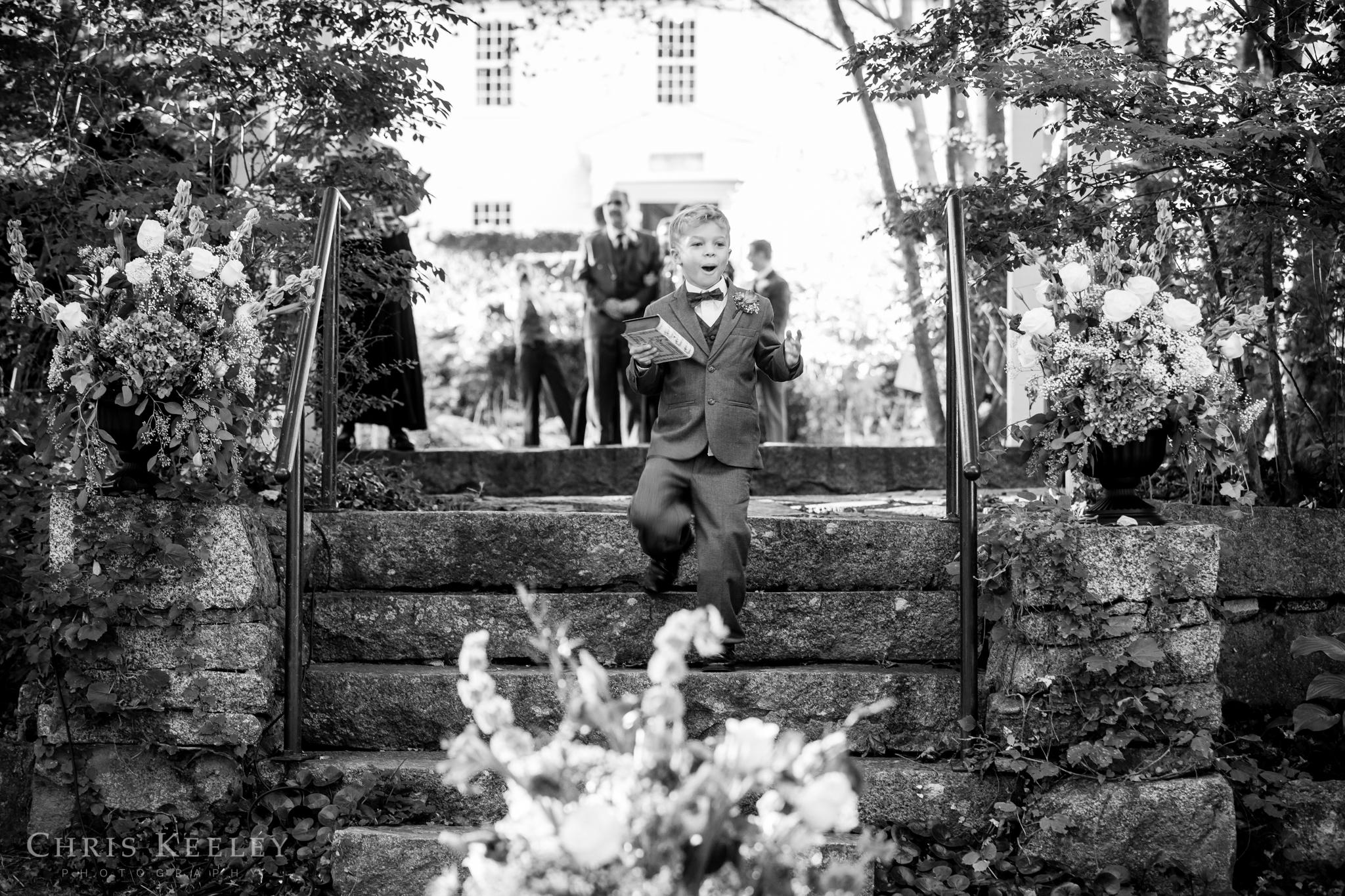 new-hampshire-wedding-photographer-three-chimneys-inn-chris-keeley-photography-10.jpg