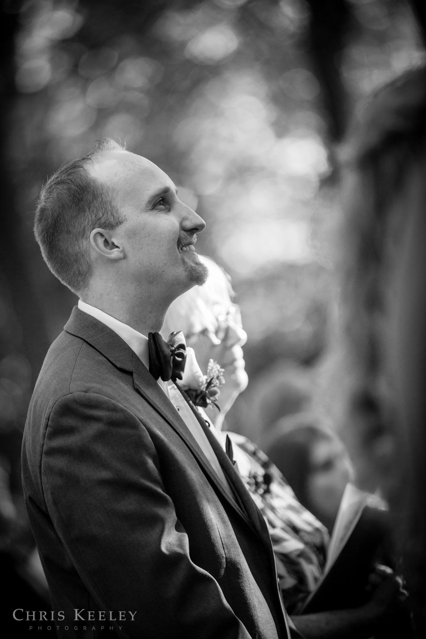 new-hampshire-wedding-photographer-three-chimneys-inn-chris-keeley-photography-11.jpg