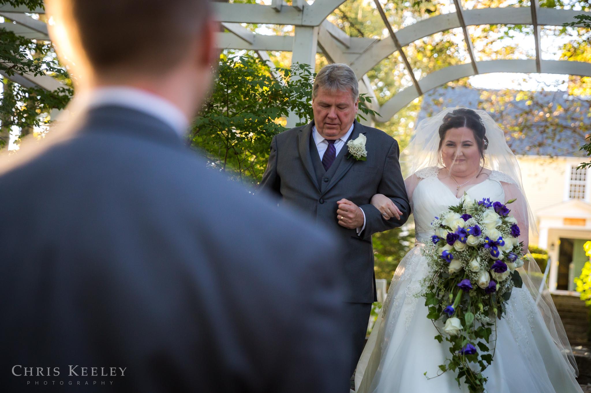 new-hampshire-wedding-photographer-three-chimneys-inn-chris-keeley-photography-12.jpg