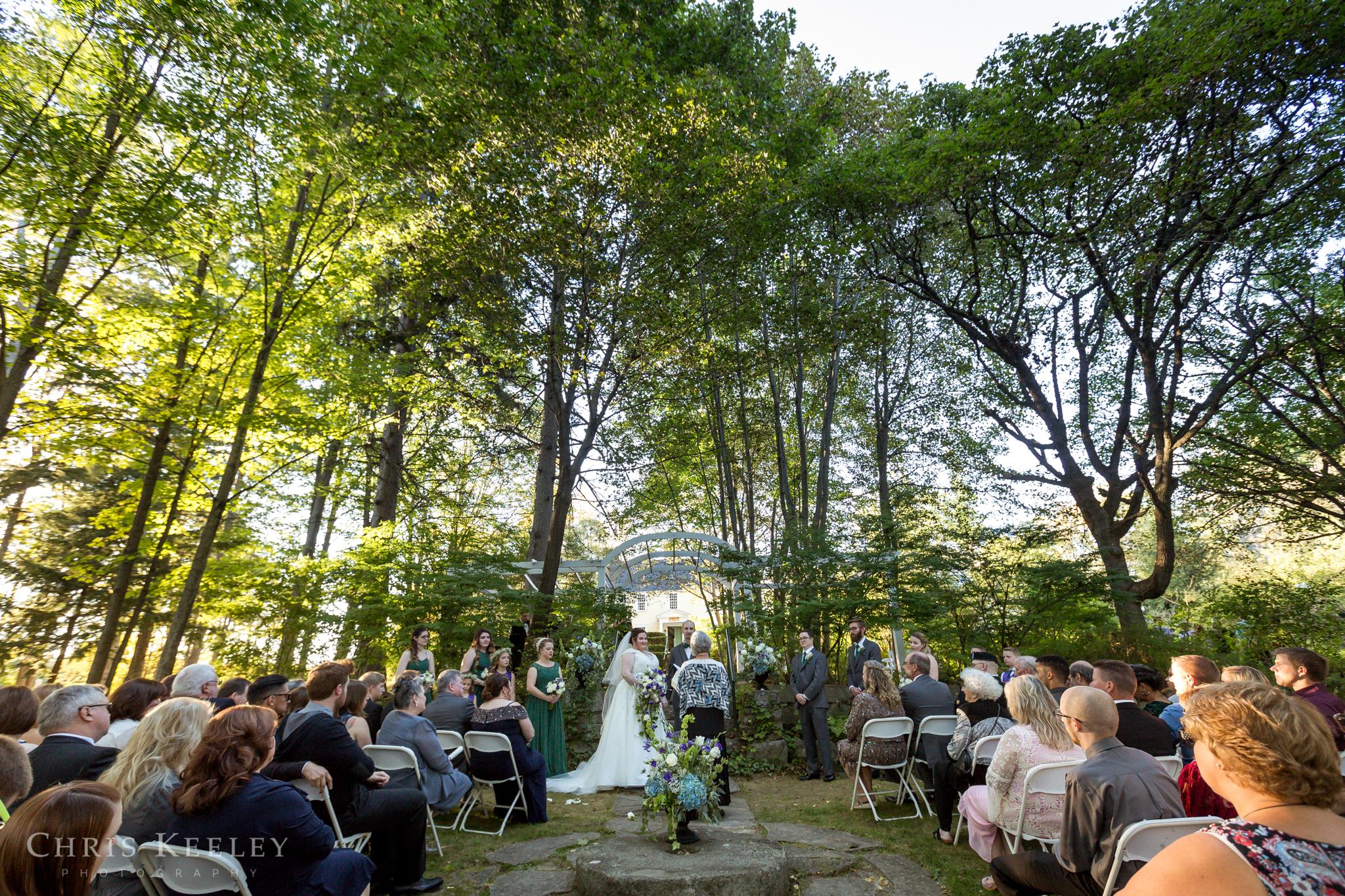 new-hampshire-wedding-photographer-three-chimneys-inn-chris-keeley-photography-13.jpg