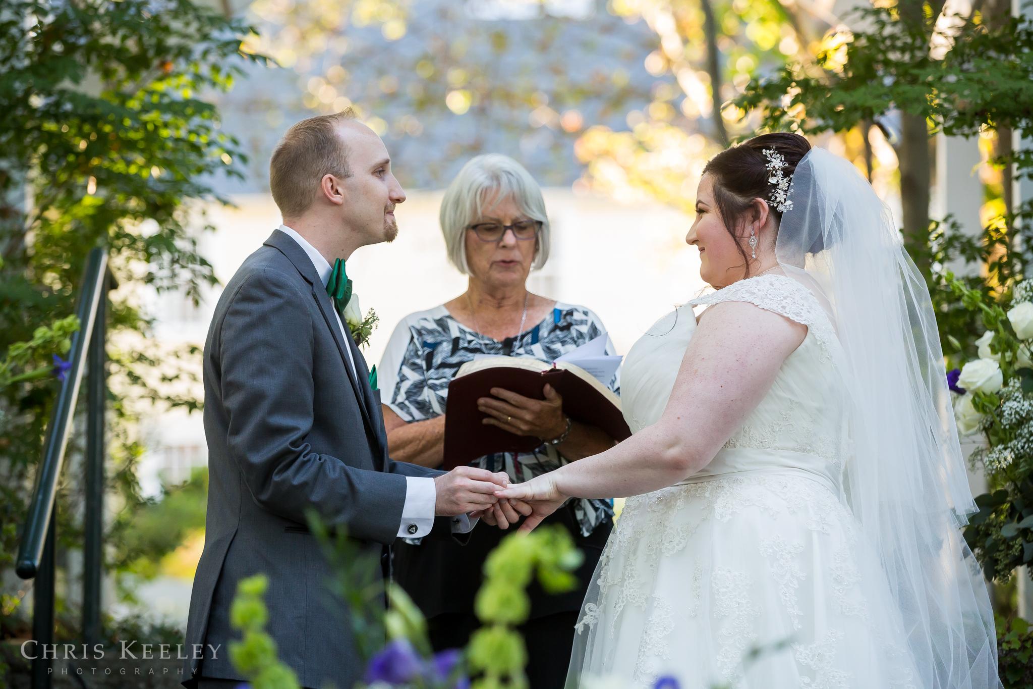 new-hampshire-wedding-photographer-three-chimneys-inn-chris-keeley-photography-16.jpg