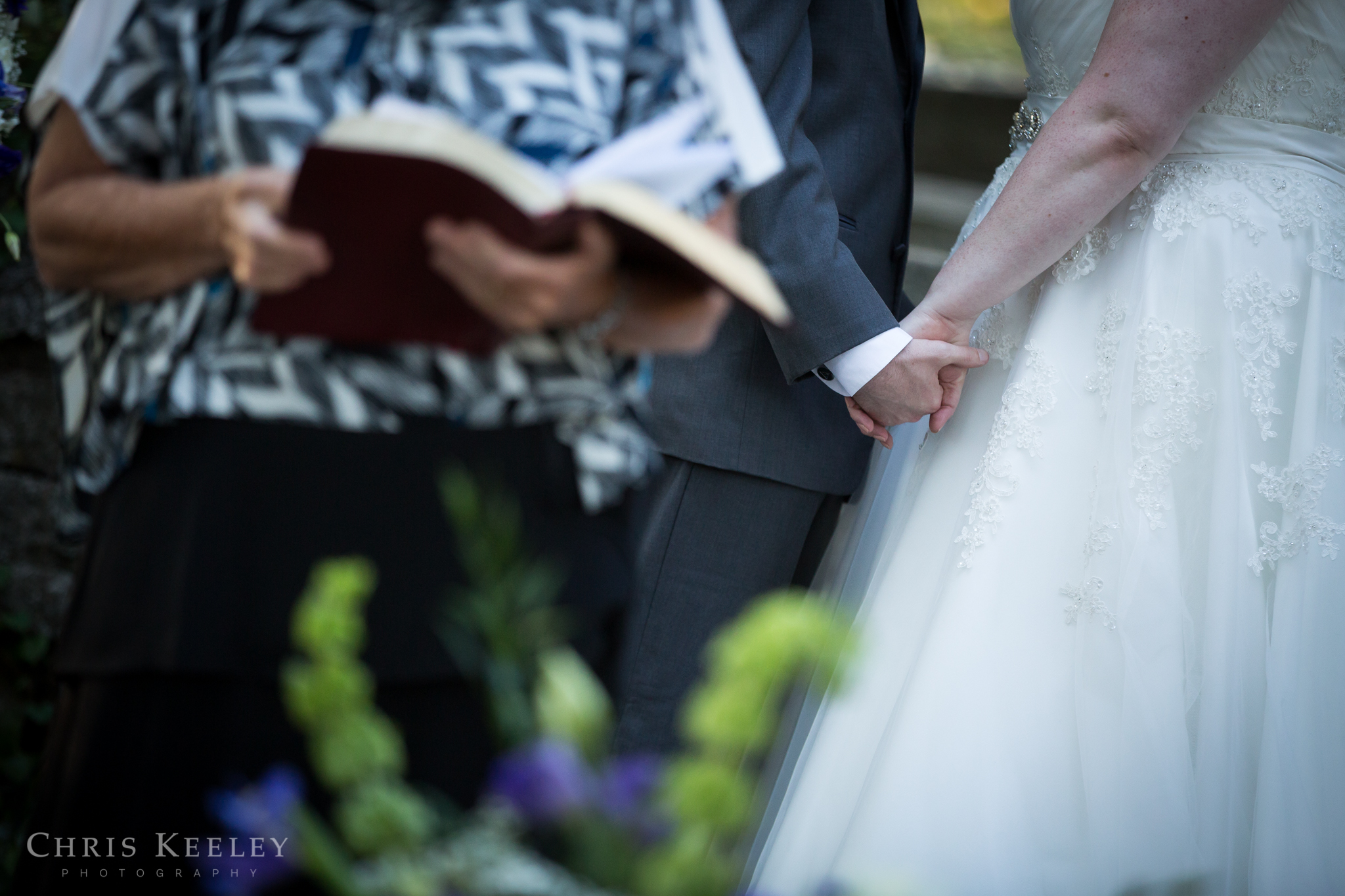 new-hampshire-wedding-photographer-three-chimneys-inn-chris-keeley-photography-18.jpg