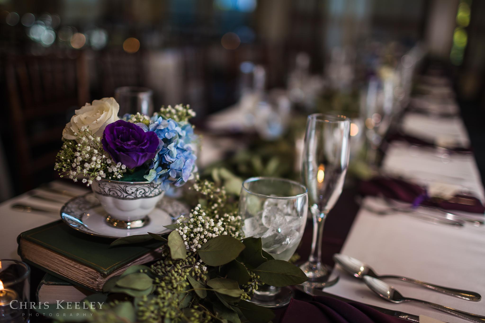 new-hampshire-wedding-photographer-three-chimneys-inn-chris-keeley-photography-20.jpg