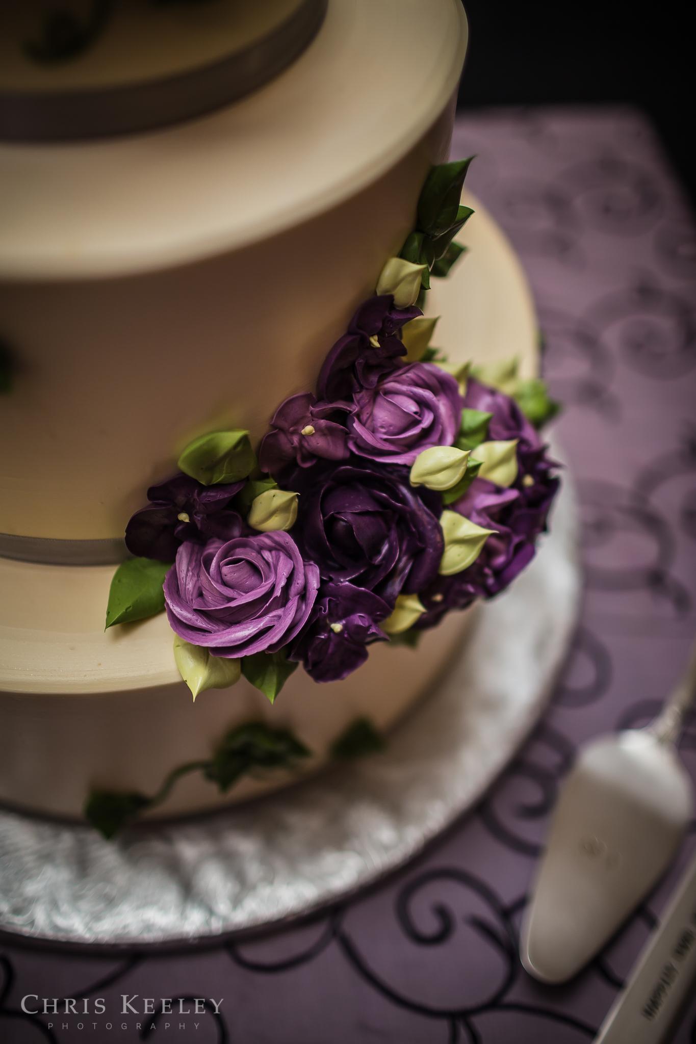new-hampshire-wedding-photographer-three-chimneys-inn-chris-keeley-photography-21.jpg