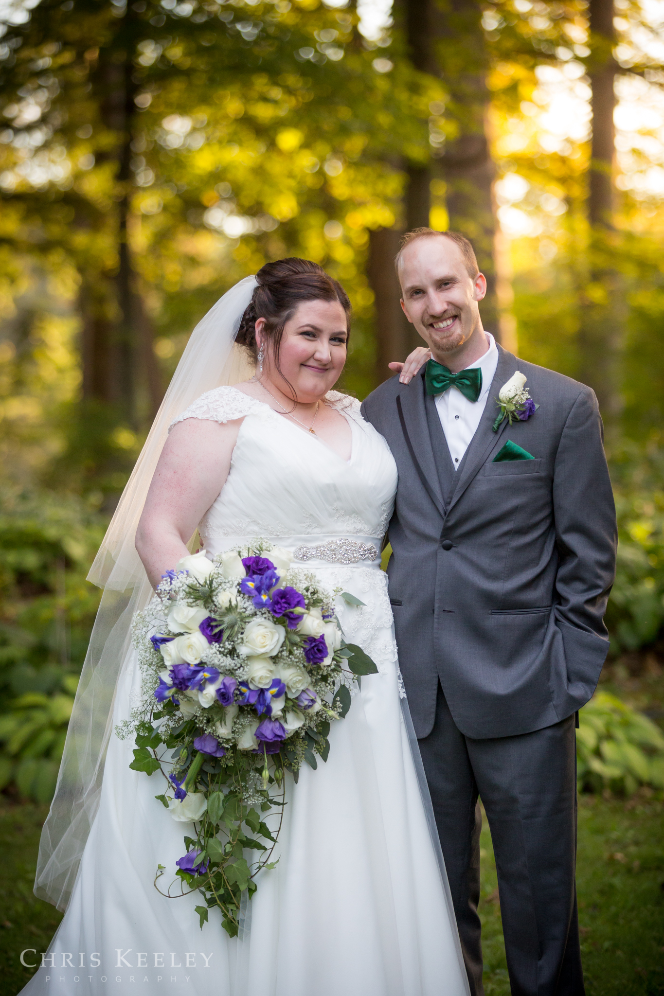 new-hampshire-wedding-photographer-three-chimneys-inn-chris-keeley-photography-23.jpg