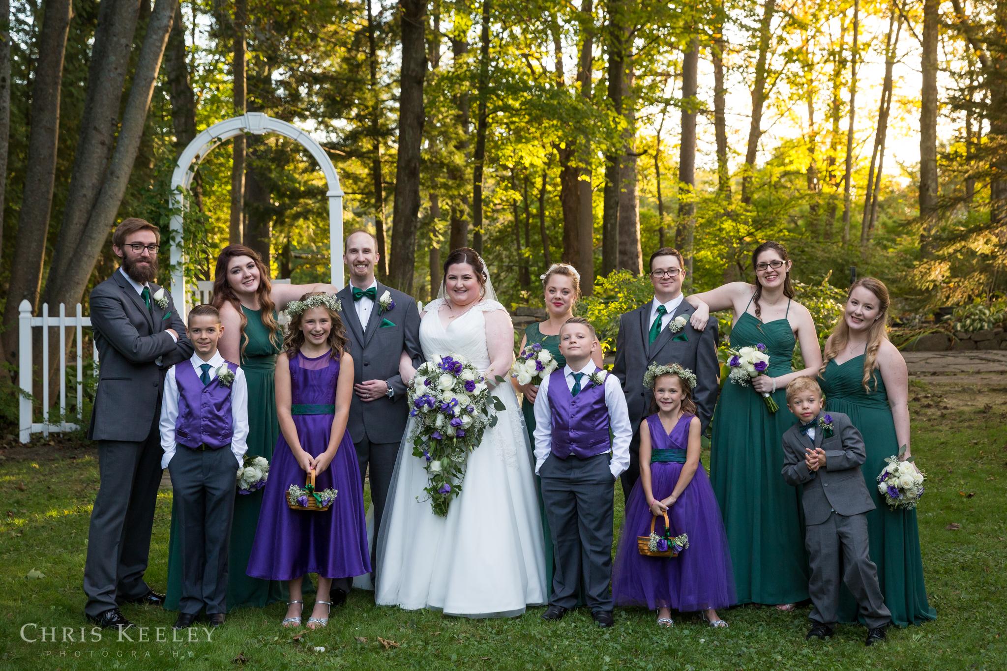 new-hampshire-wedding-photographer-three-chimneys-inn-chris-keeley-photography-22.jpg