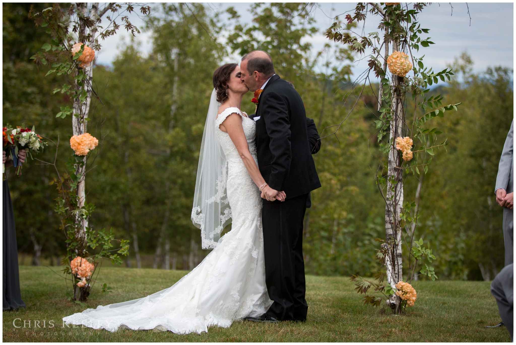 19-birch-hill-farm-new-hampshire-wedding-photographer-chris-keeley-photography.jpg