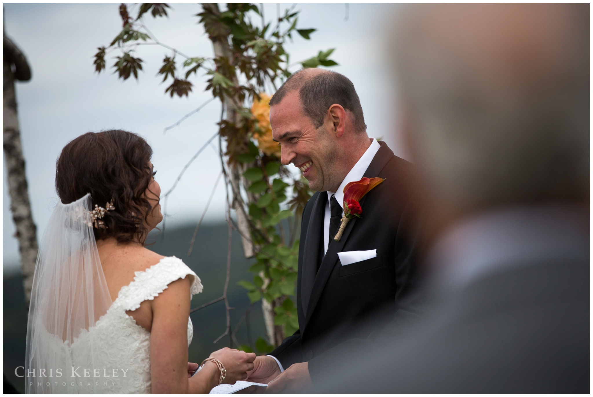 18-birch-hill-farm-new-hampshire-wedding-photographer-chris-keeley-photography.jpg